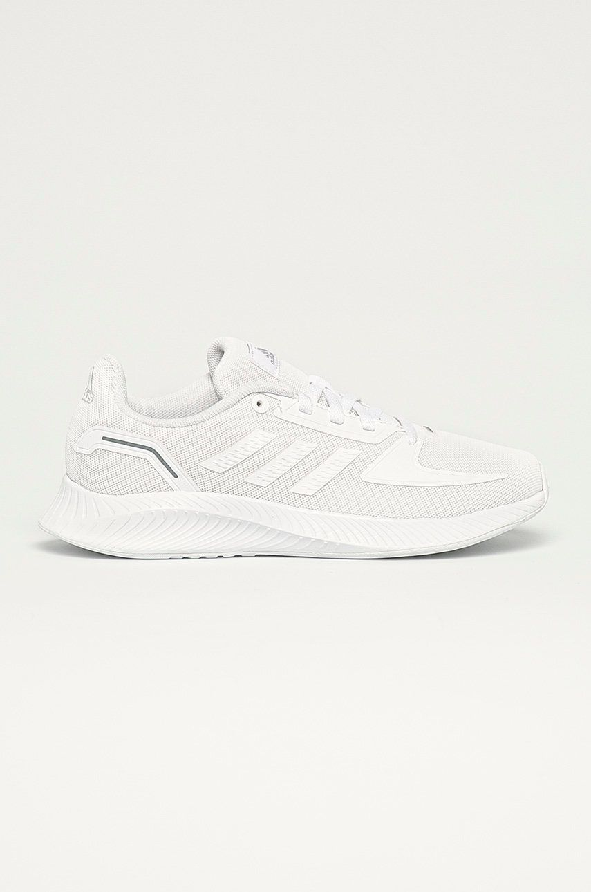 adidas - Pantofi copii Runfalcon 2.0 K imagine answear.ro