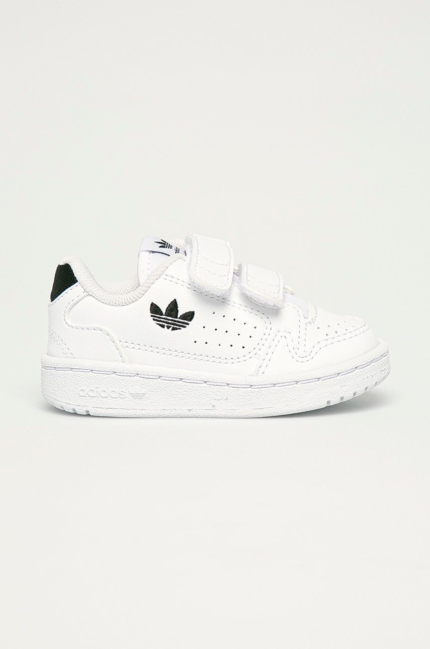 adidas Originals - Pantofi copii NY 90 CF imagine