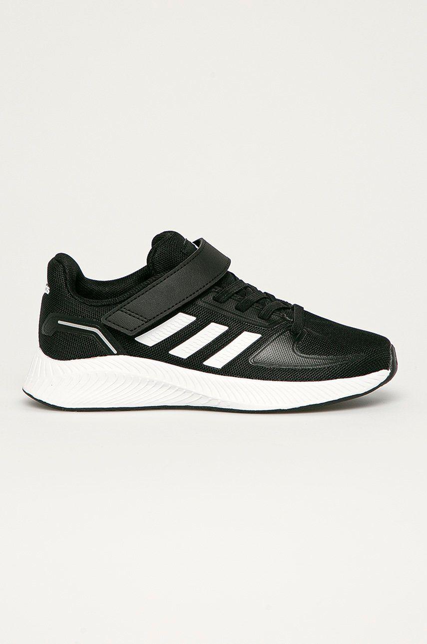 adidas - Pantofi copii Runfalcon 2.0 C imagine answear.ro