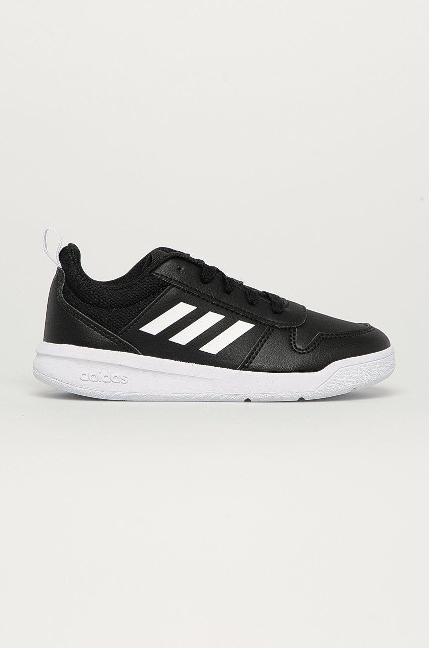 adidas - Pantofi copii Tnsaur imagine answear.ro