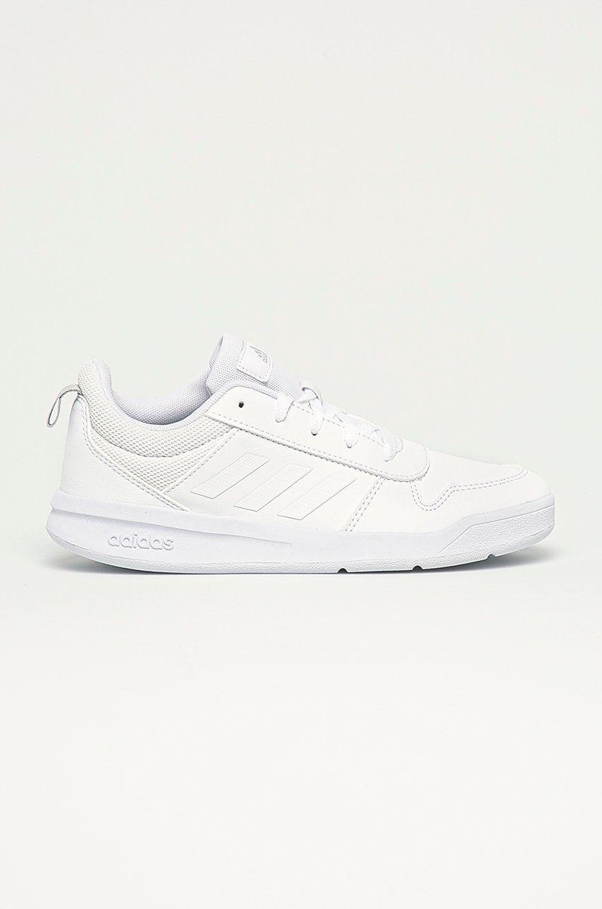 adidas - Pantofi copii Tensaur K de la adidas