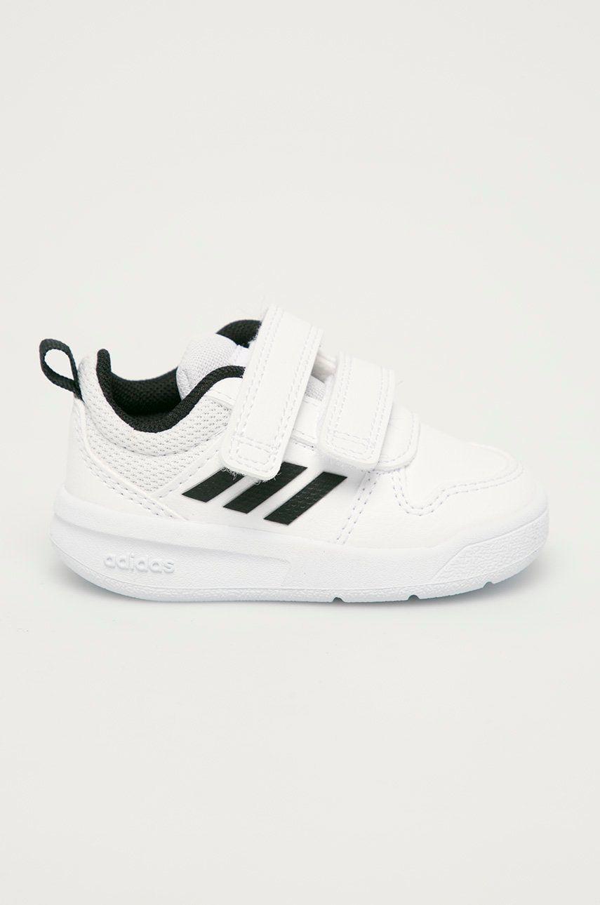 adidas - Pantofi copii Tensaur I imagine answear.ro