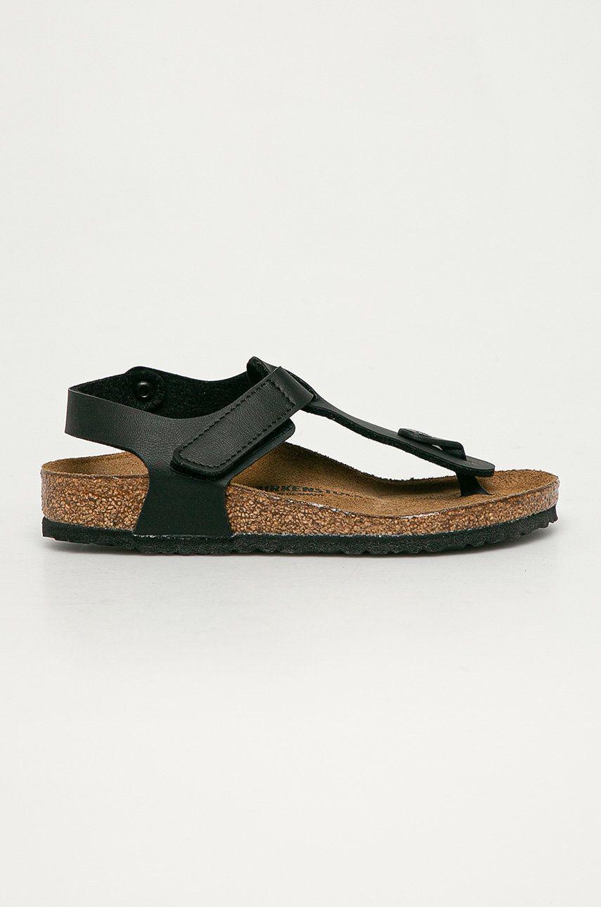 Birkenstock - Sandale copii Kairo imagine