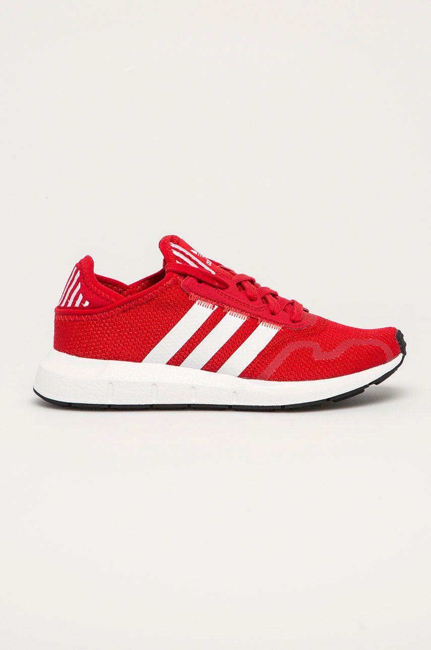 adidas Originals - Pantofi copii Swift Run X de la adidas Originals