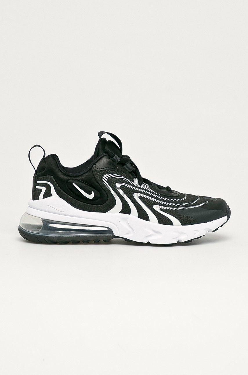 Nike Kids - Pantofi copii Air Max 270 React imagine