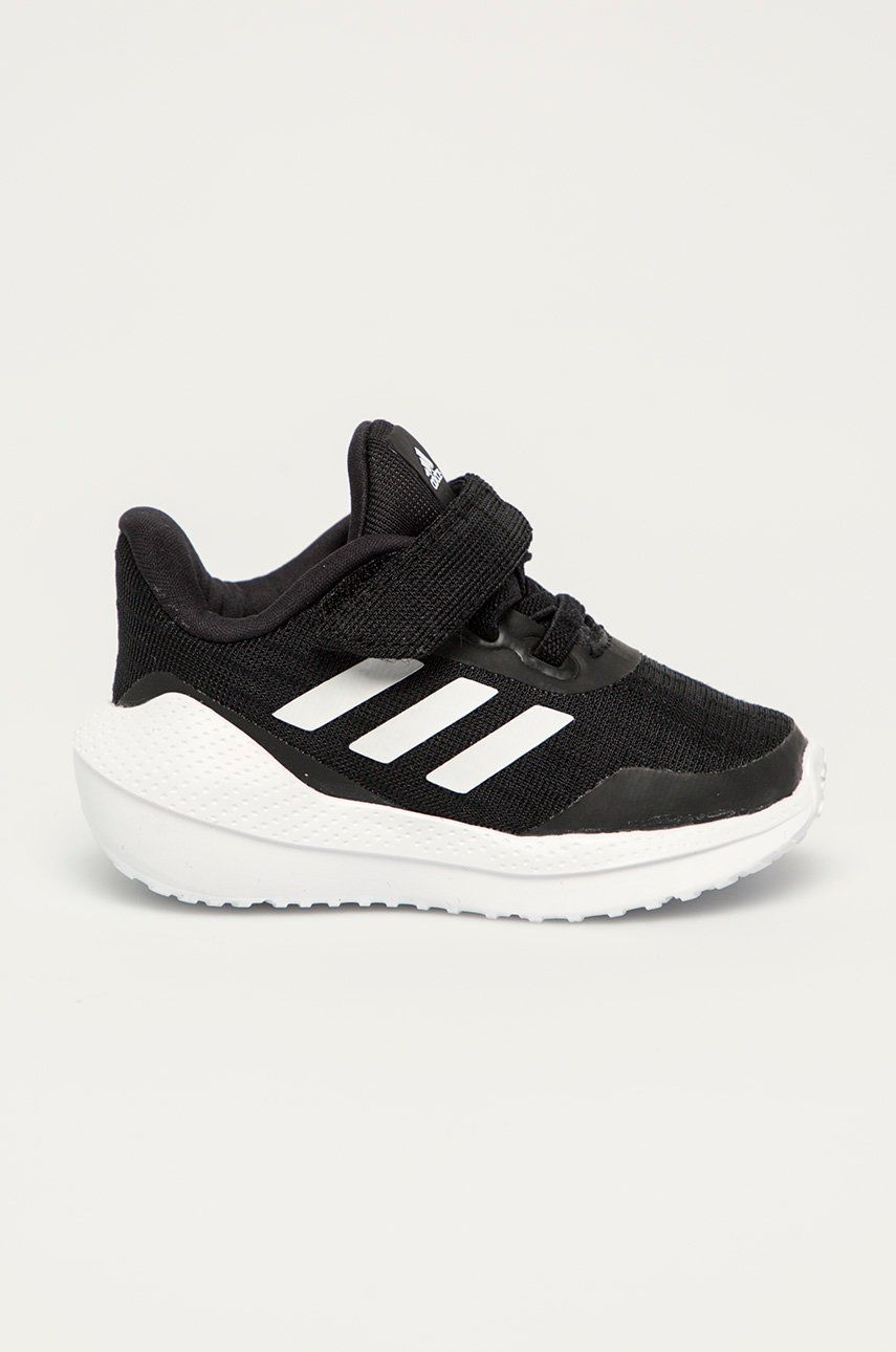 adidas Performance - Pantofi copii Run El I imagine