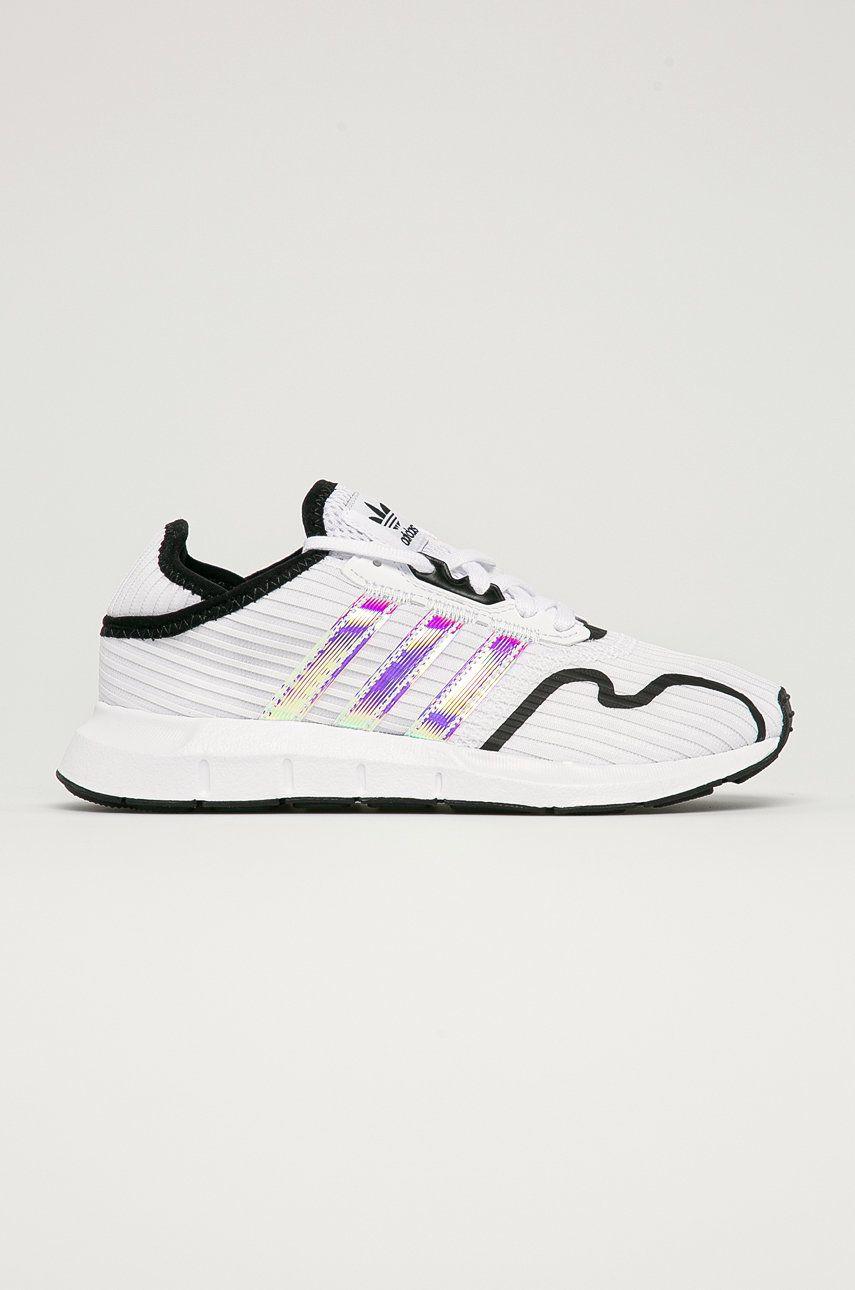 adidas Originals - Pantofi copii Swift Run X imagine