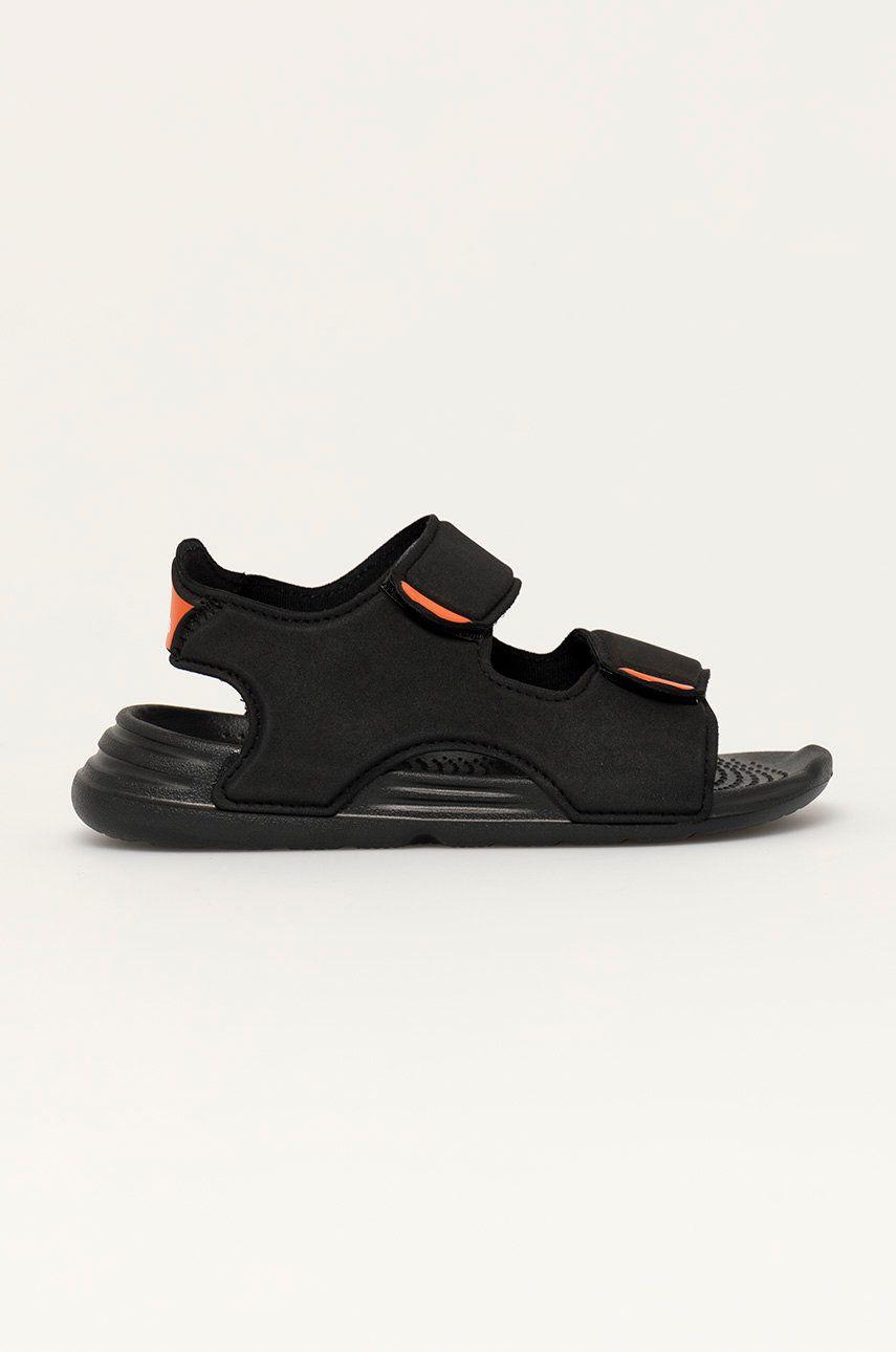 adidas - Sandale copii SWIM imagine answear.ro