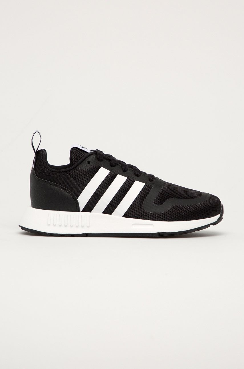 adidas Originals - Pantofi MULTIX J de la adidas Originals