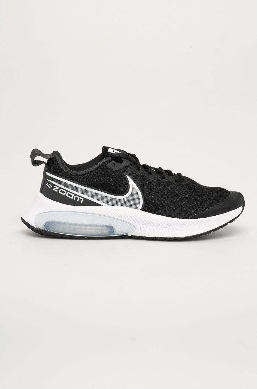Nike Kids - Pantofi copii Air Zoom Arcadia imagine