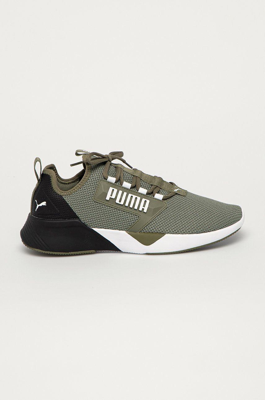 Puma - Pantofi Retaliate de la Puma