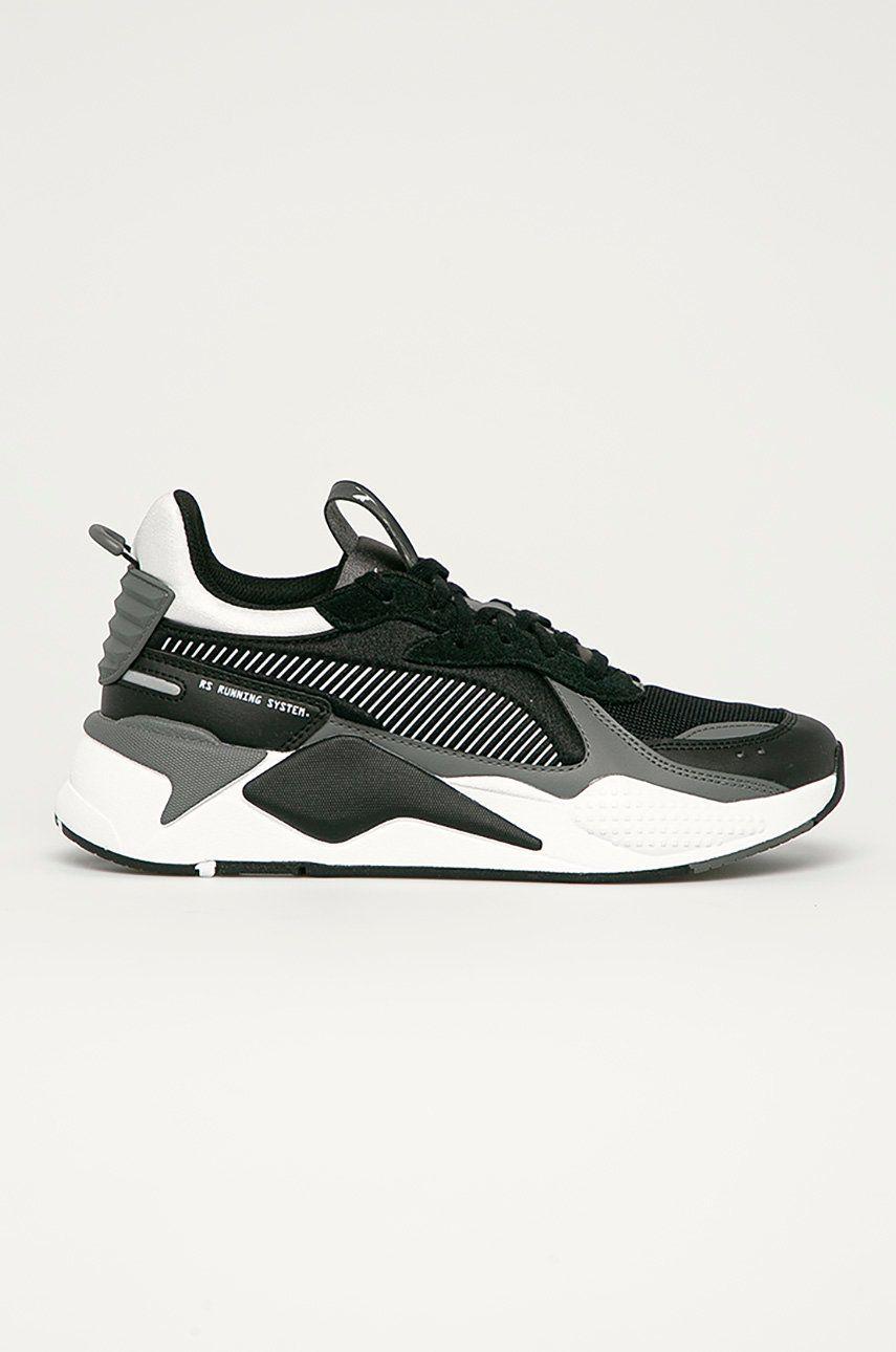 Puma - Pantofi RS-X Mix imagine
