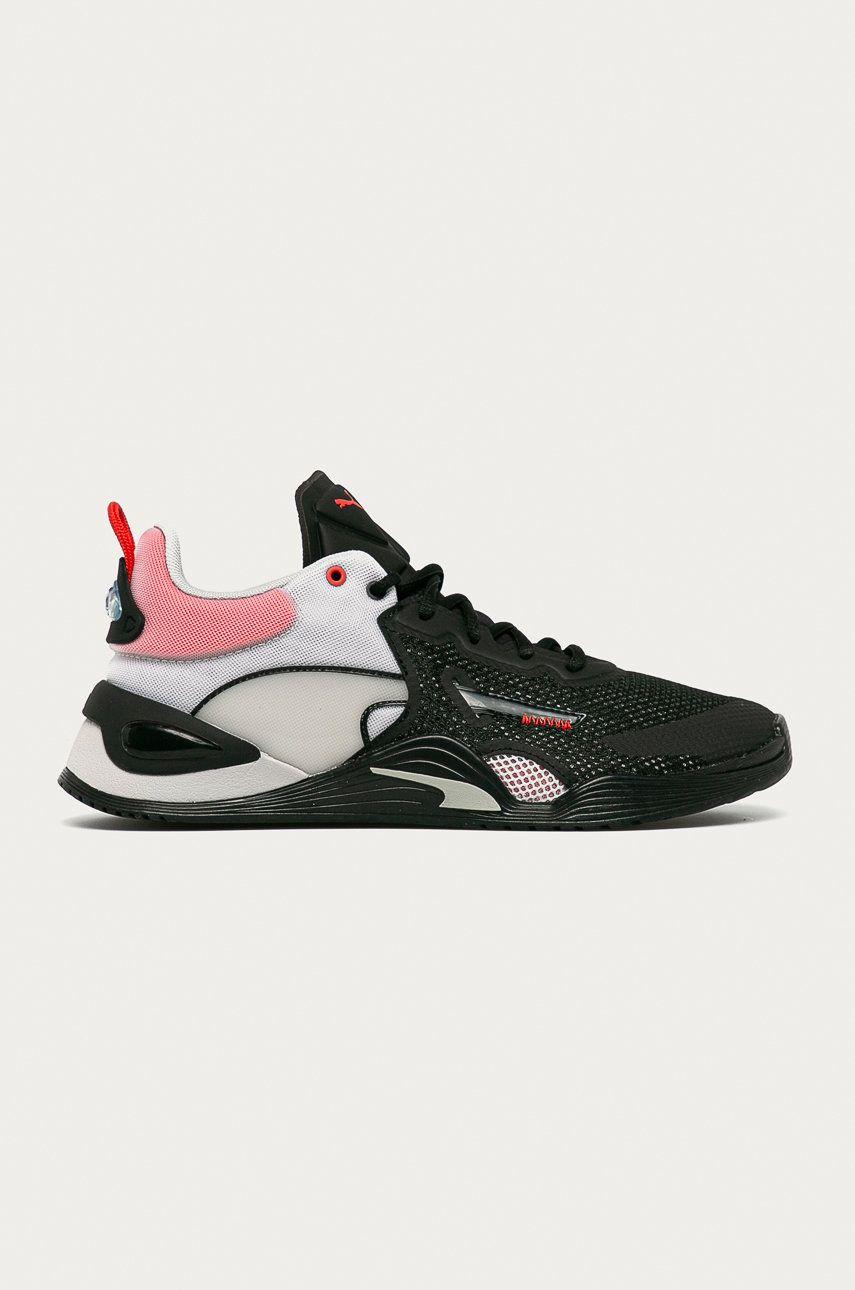 Puma - Pantofi Fuse imagine