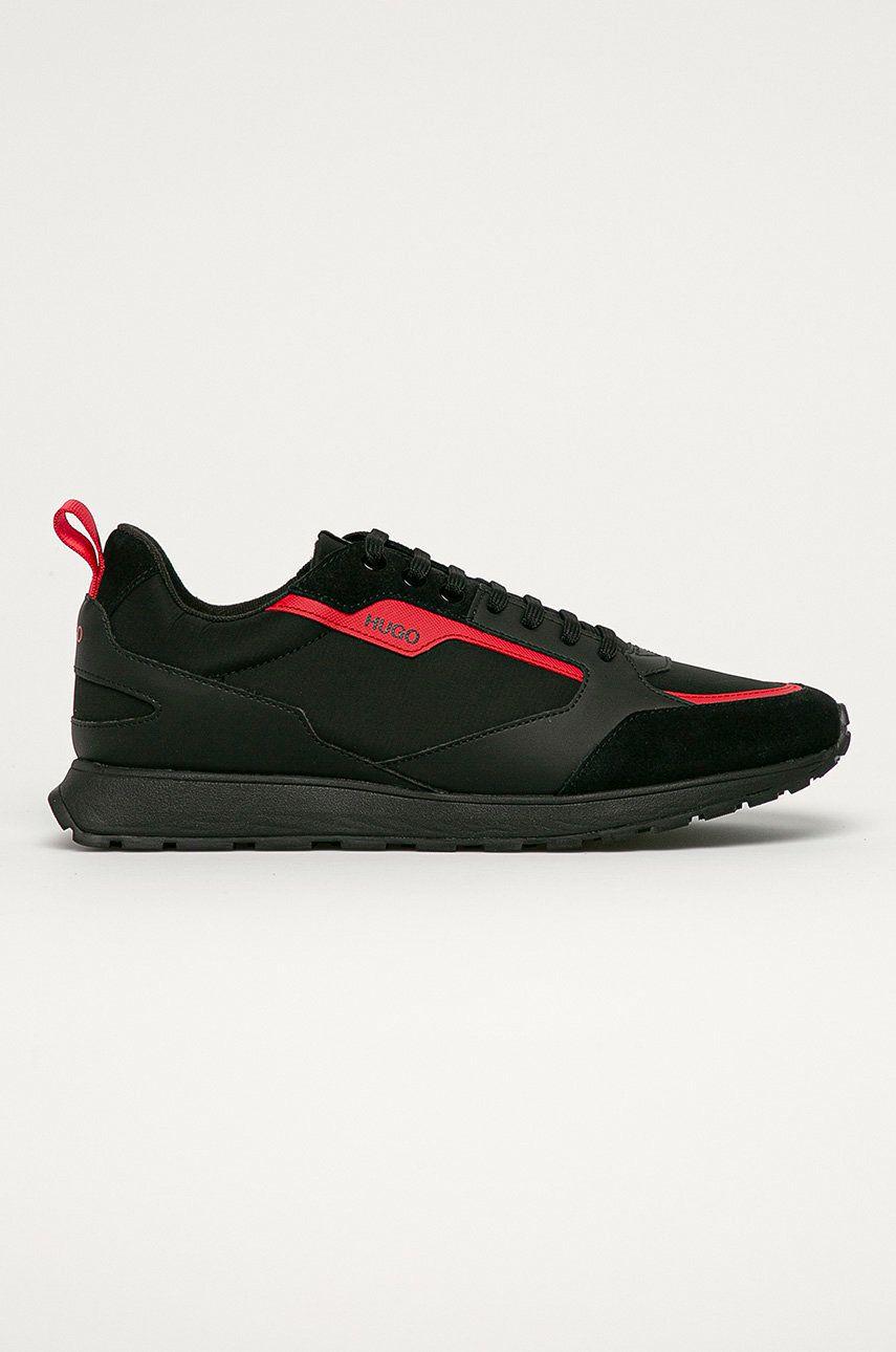 Hugo - Pantofi imagine