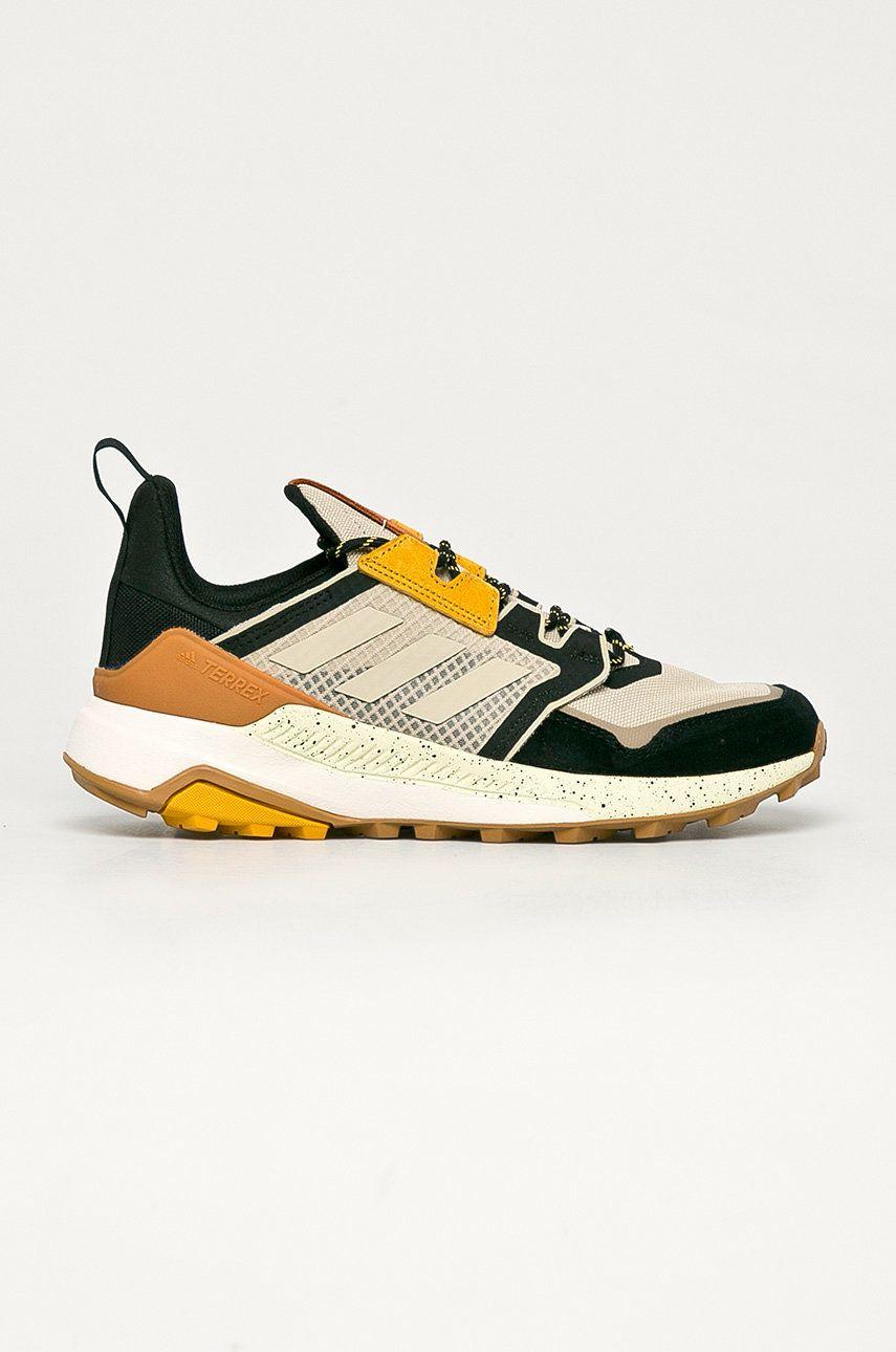 adidas Performance - Pantofi Terrex Trailmaker imagine