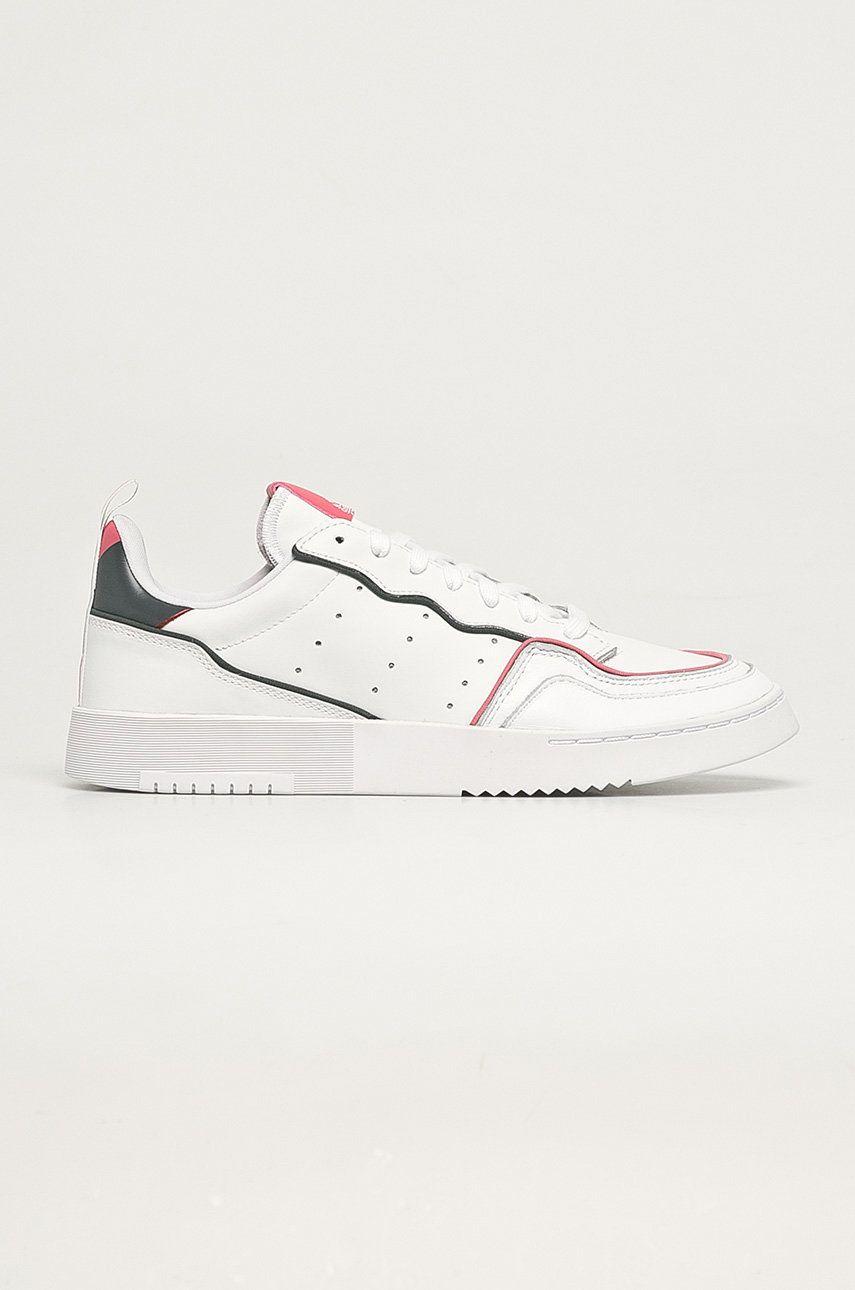 adidas Originals - Pantofi Supercourt imagine