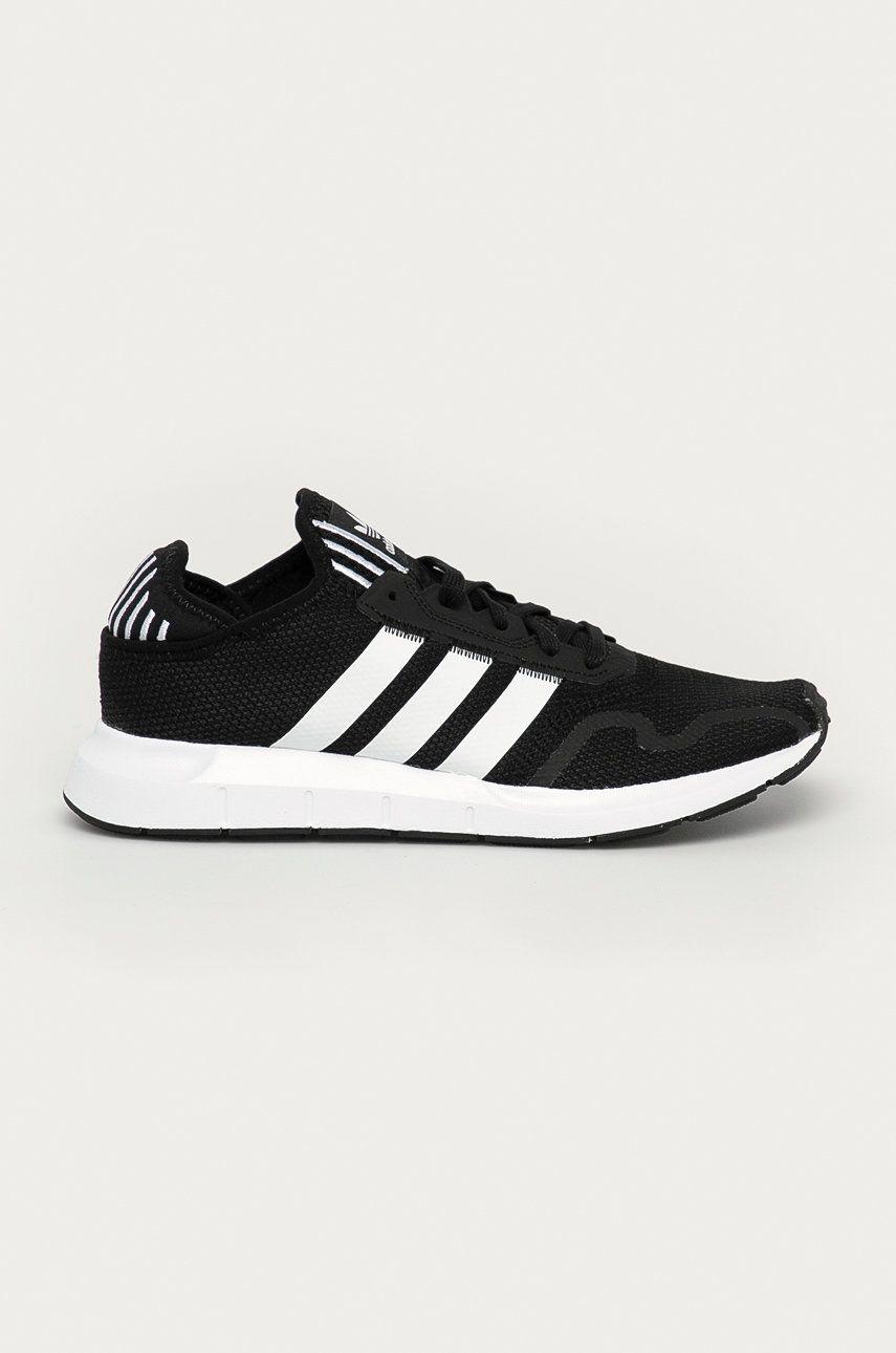 adidas Originals - Pantofi Swift Run X