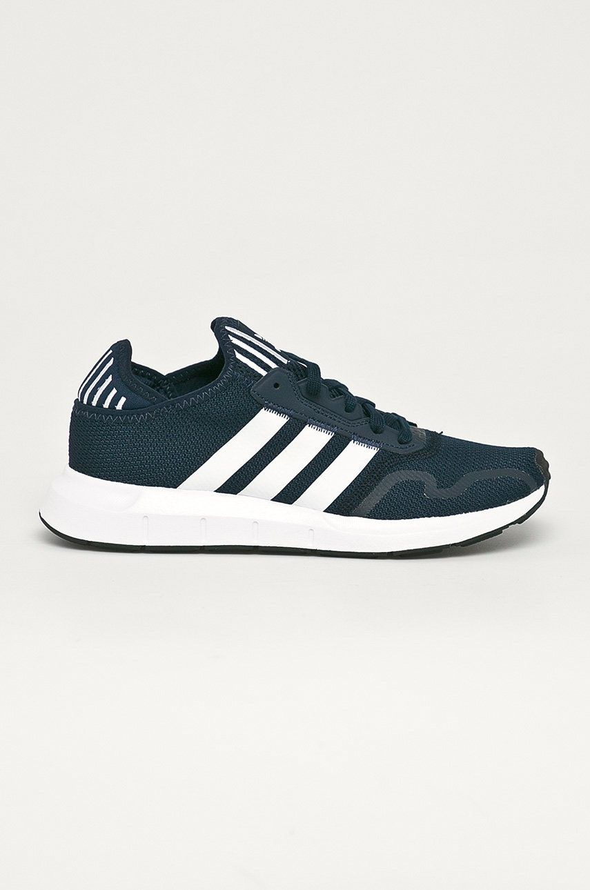 adidas Originals - Pantofi Swift Run X Shoes imagine