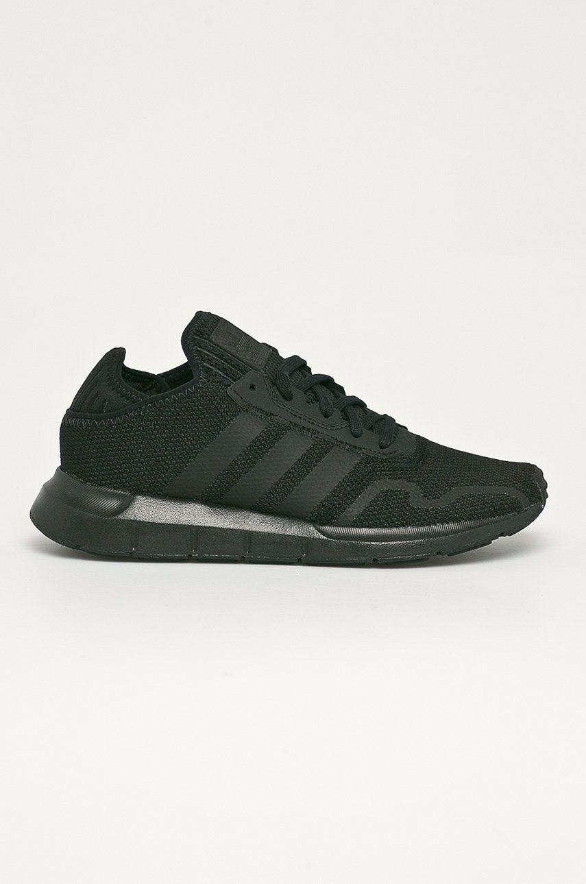 adidas Originals - Pantofi Swift Run X answear.ro