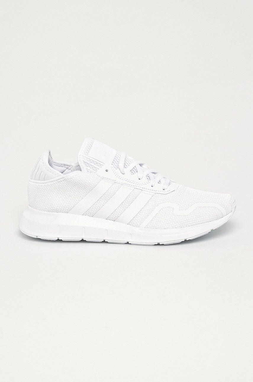 adidas Originals - Pantofi Swift Run X imagine