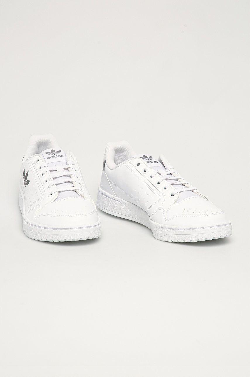 adidas Originals - Buty Ny 90