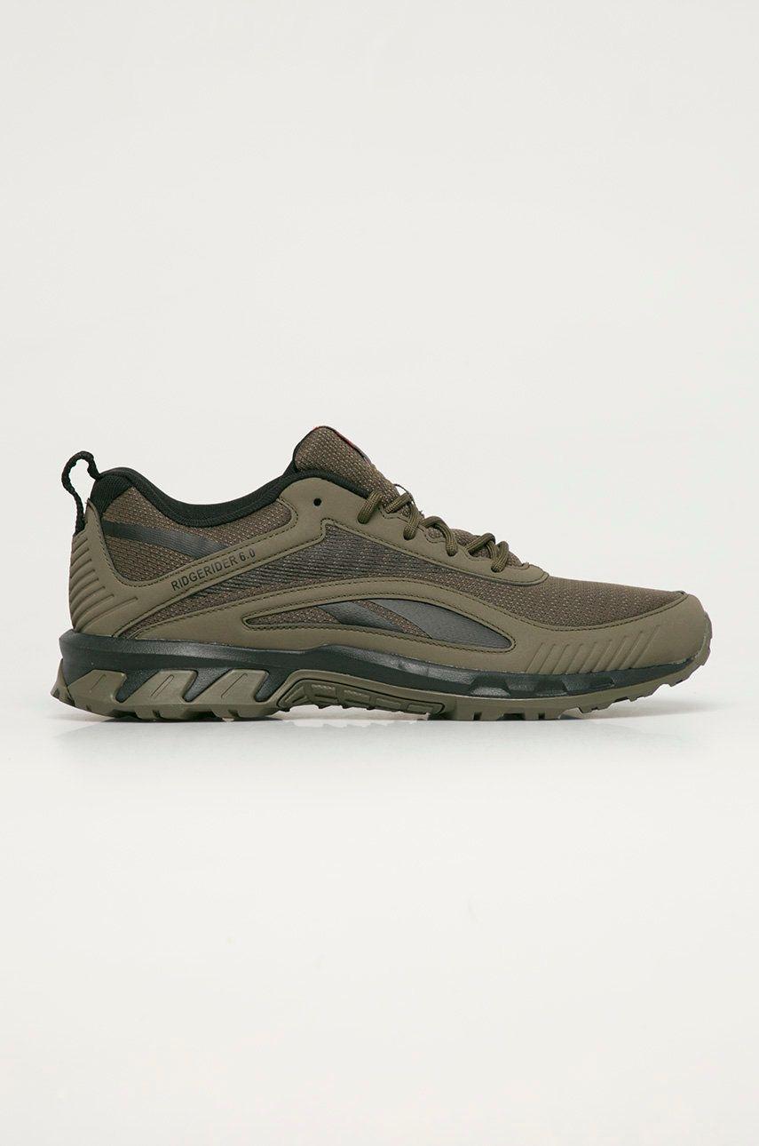 Reebok - Pantofi Ridgerider 6.0 imagine