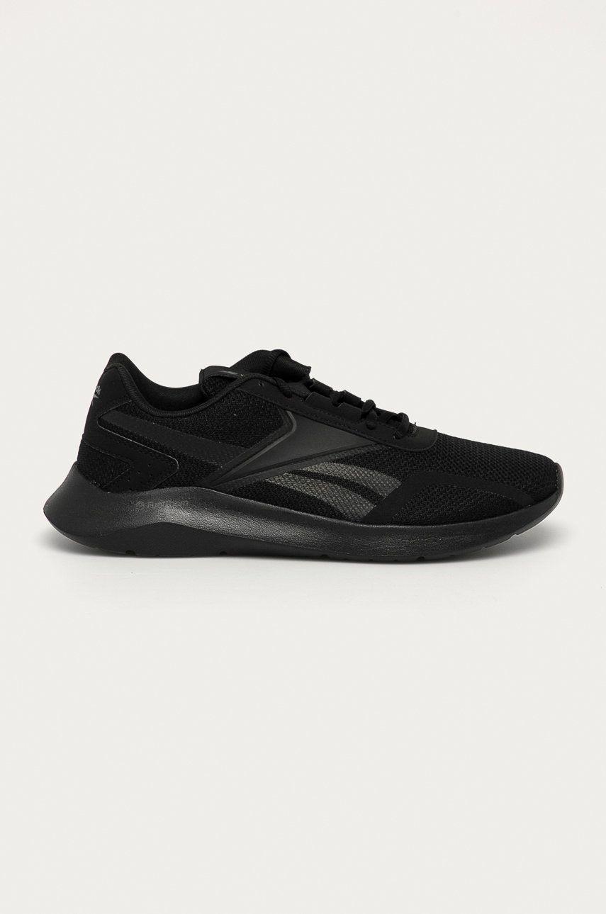 Reebok - Pantofi Energylux 2.0 imagine