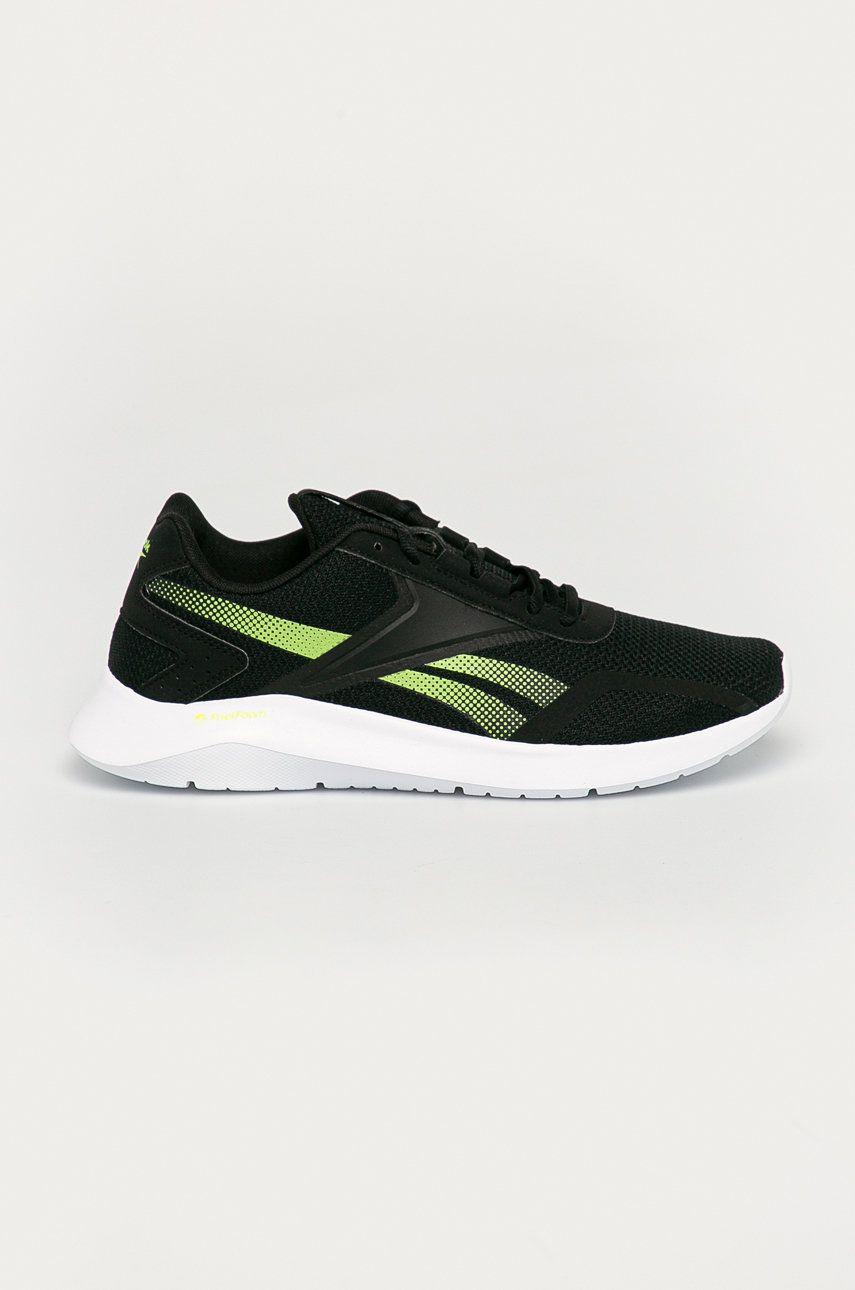 Reebok - Pantofi imagine