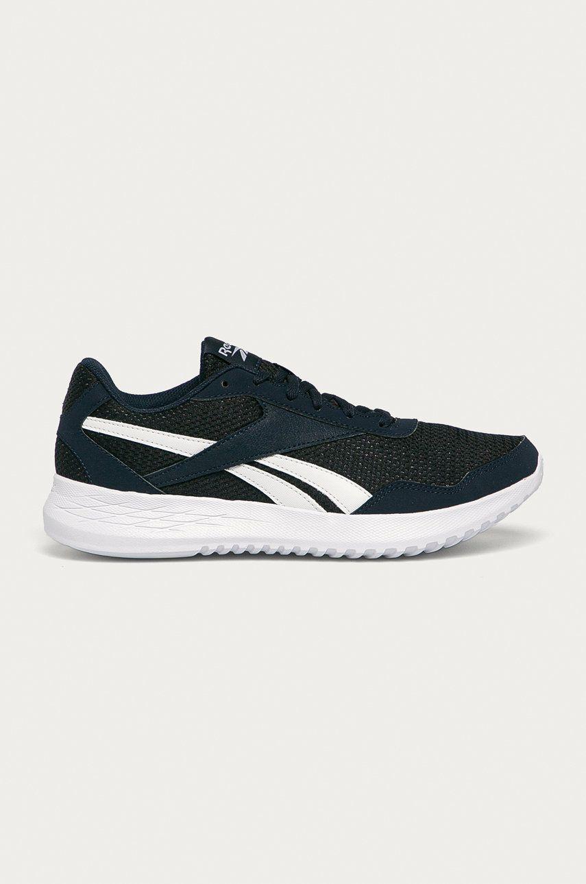 Reebok - Pantofi Energen Lite imagine