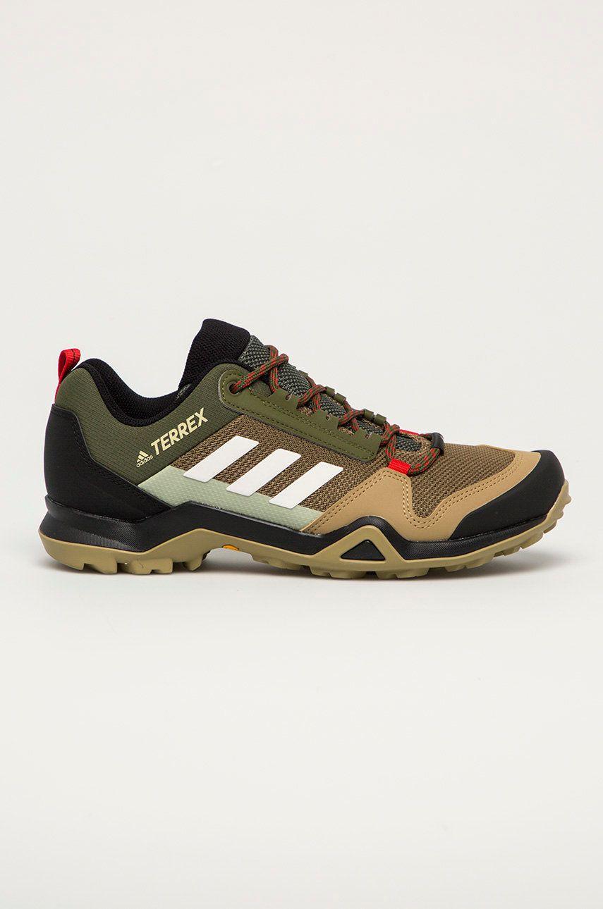 adidas Performance - Pantofi Terrex AX3 imagine