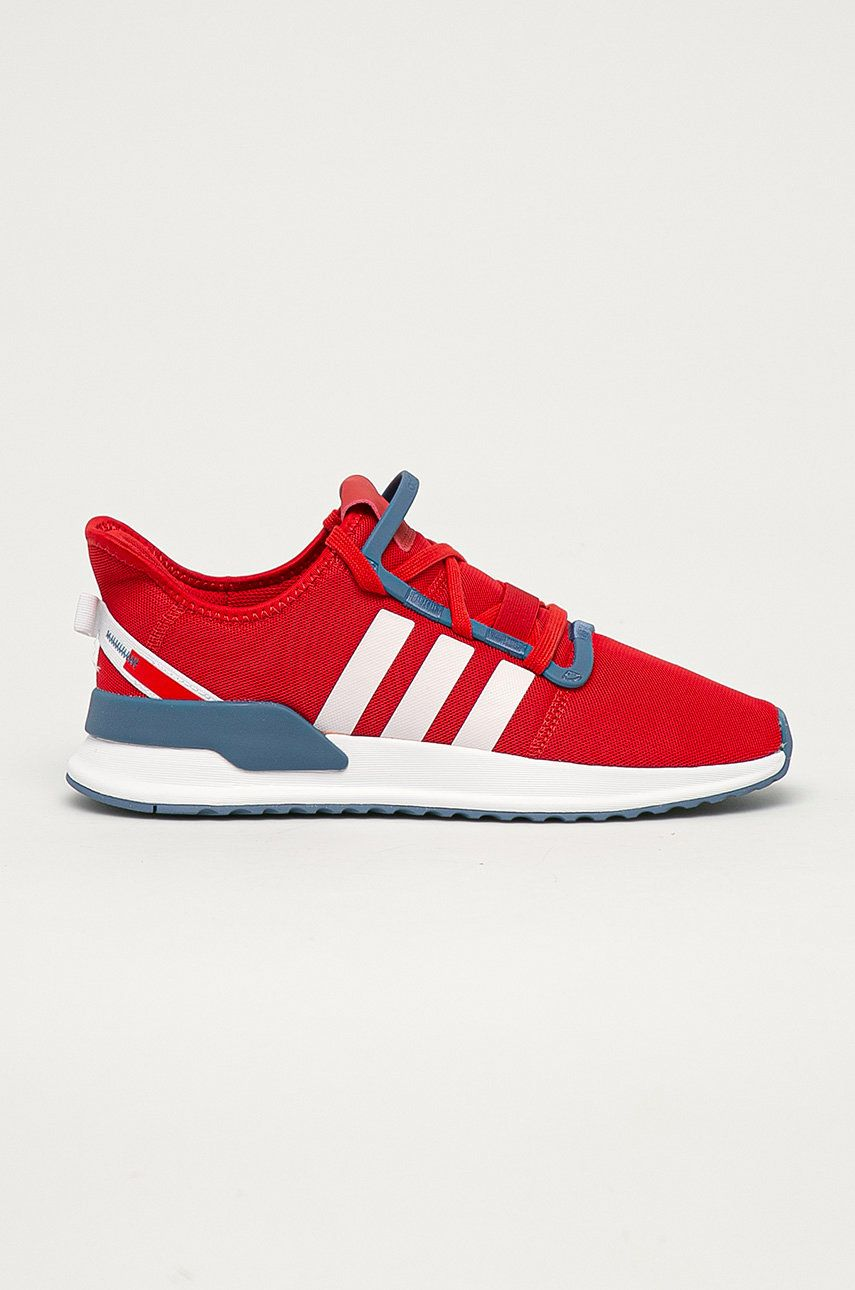 adidas Originals - Pantofi Path Run imagine