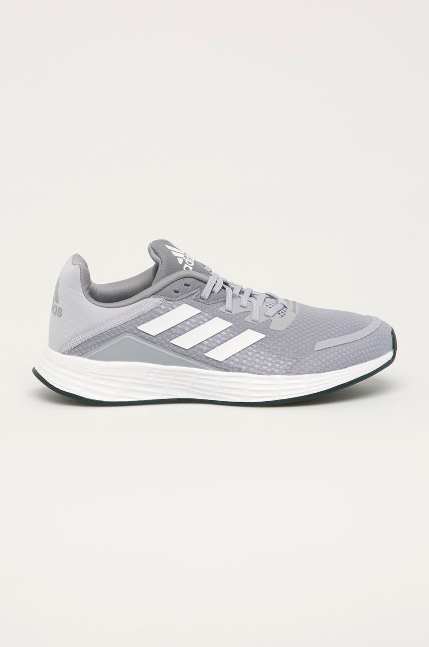 adidas - Pantofi Duramo imagine answear.ro