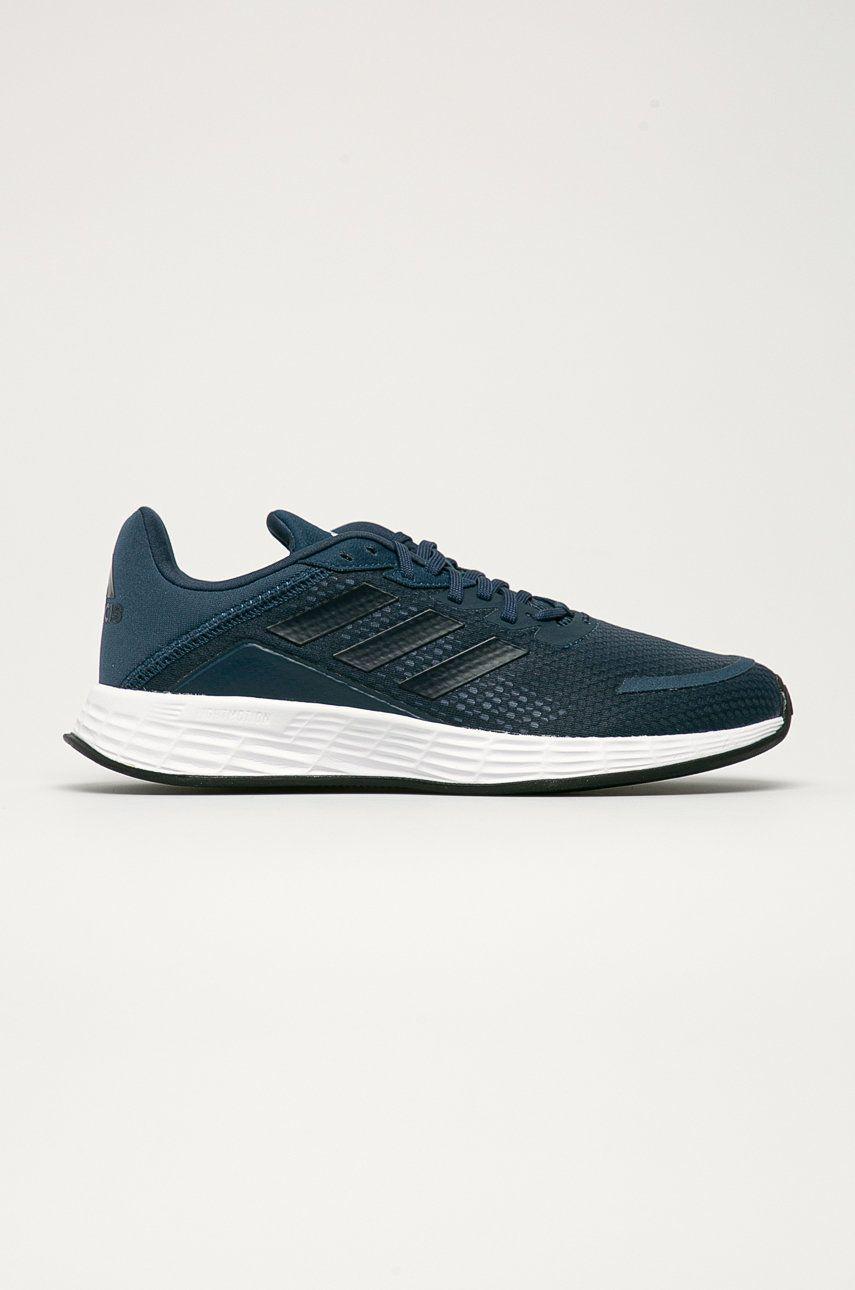 adidas - Pantofi Duramo SL imagine answear.ro