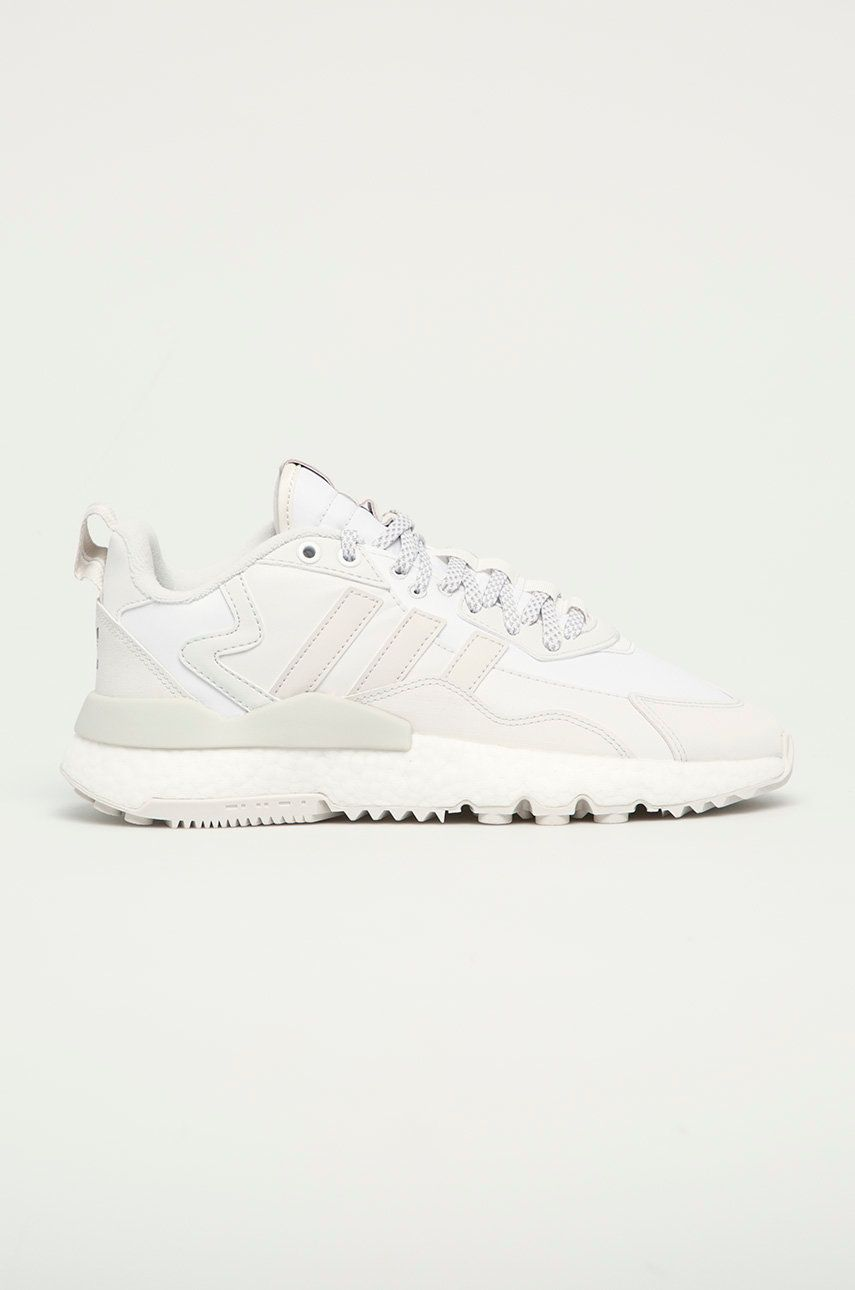 adidas Originals - Pantofi Nite Jogger Winterized imagine