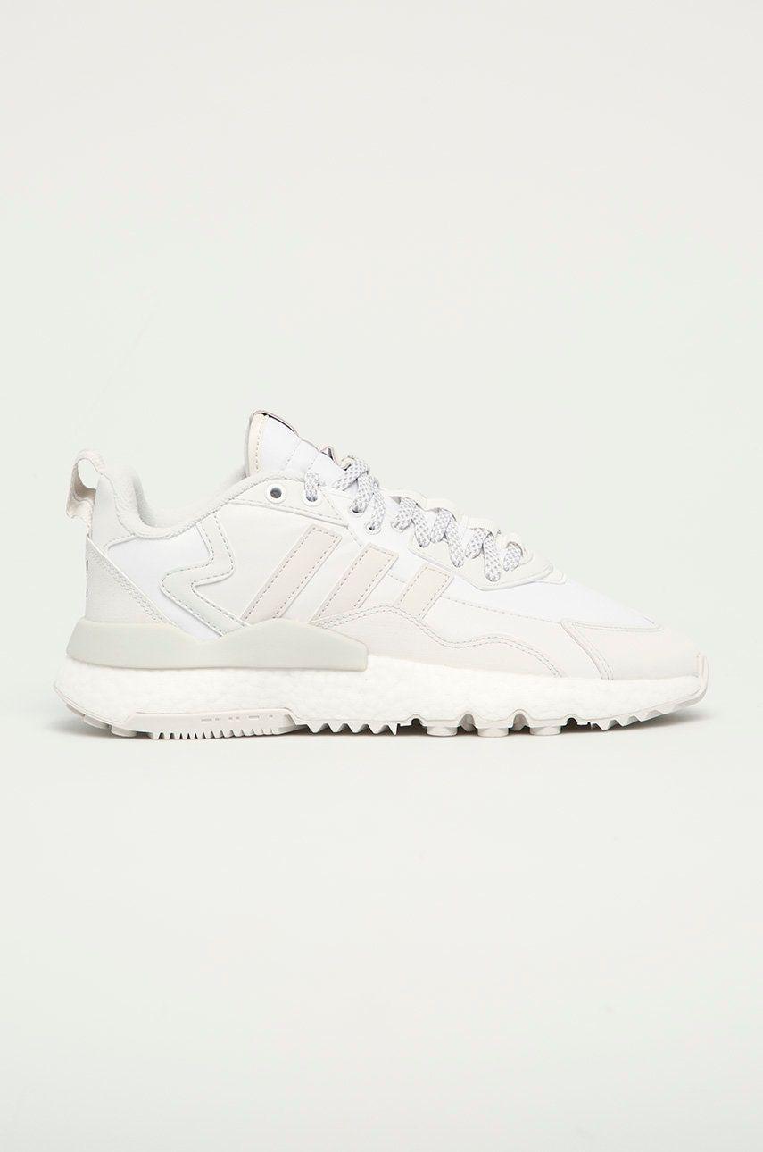adidas Originals - Pantofi Nite Jogger Winterized imagine