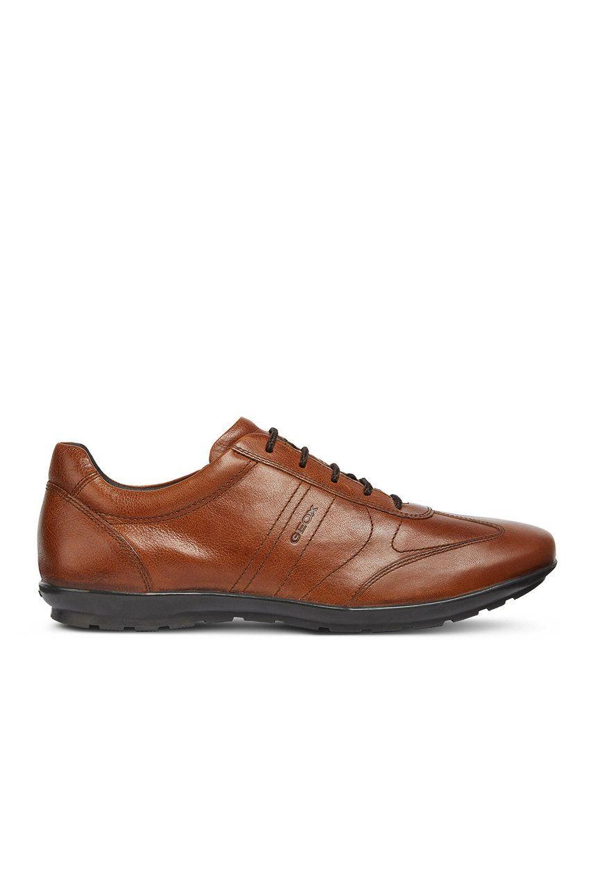 Geox - Pantof poza answear