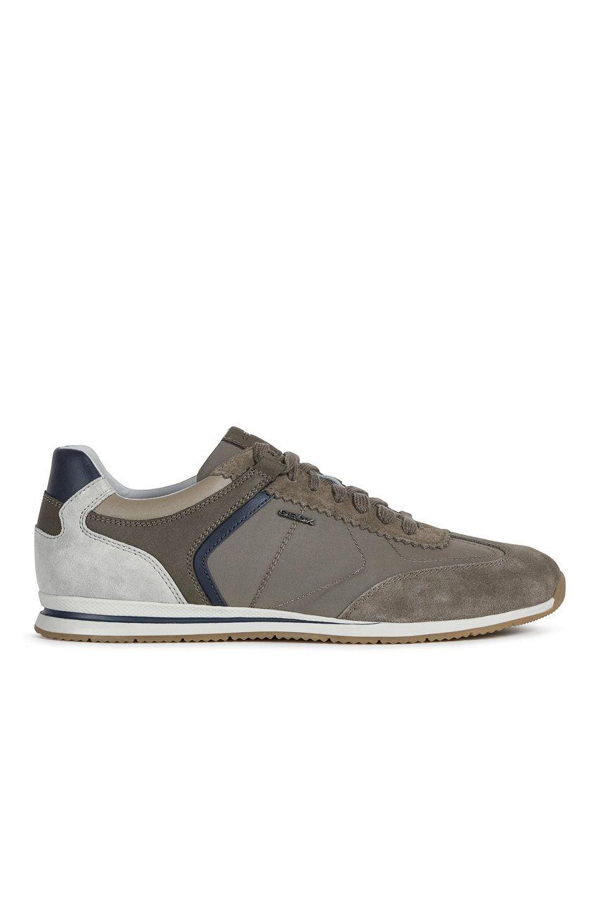 Geox - Pantofi imagine