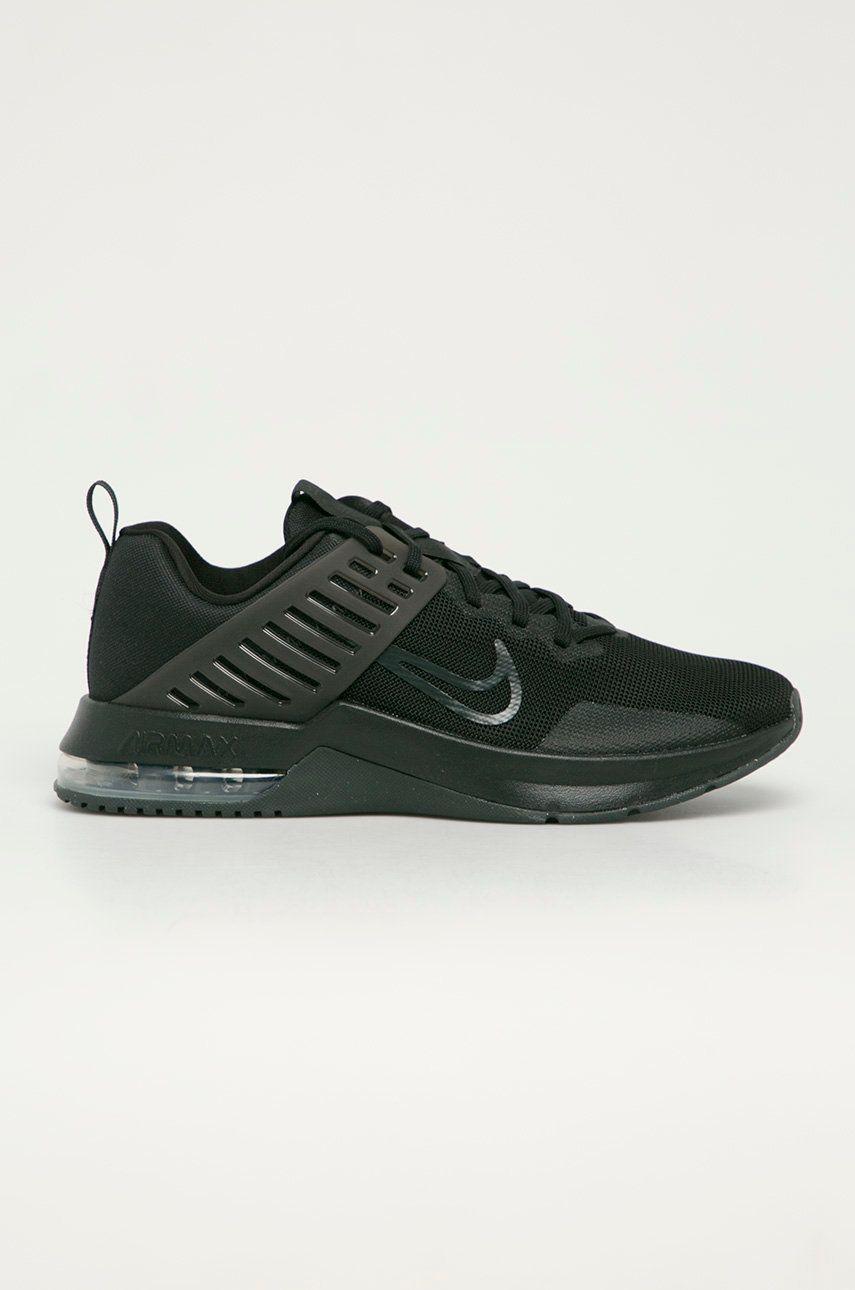 Nike - Pantofi Air Max Alpha Trainer 3 imagine