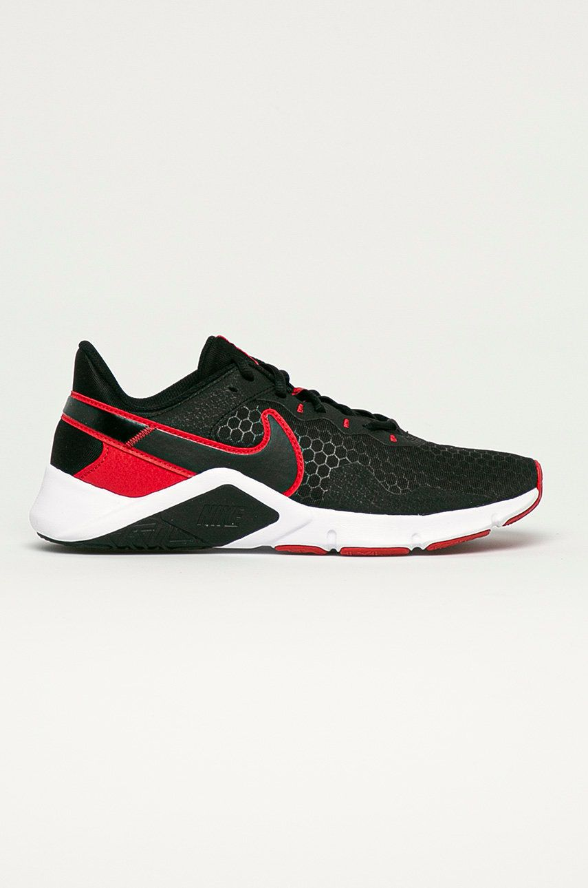 Nike - Pantofi Legend Essential 2 imagine