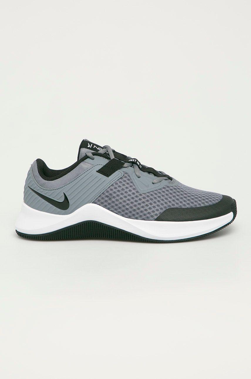 Nike - Pantofi MC Trainer imagine