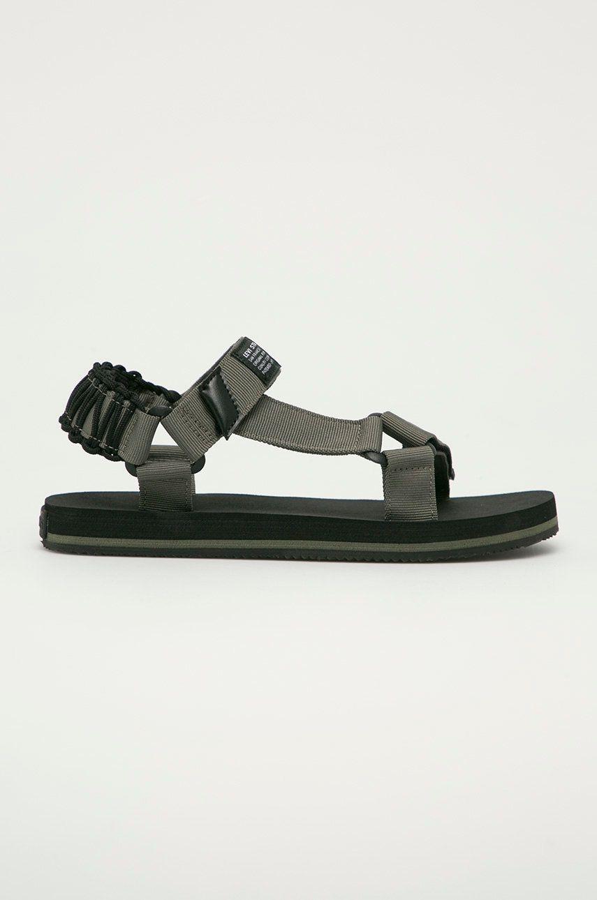 Levi's - Sandale answear.ro
