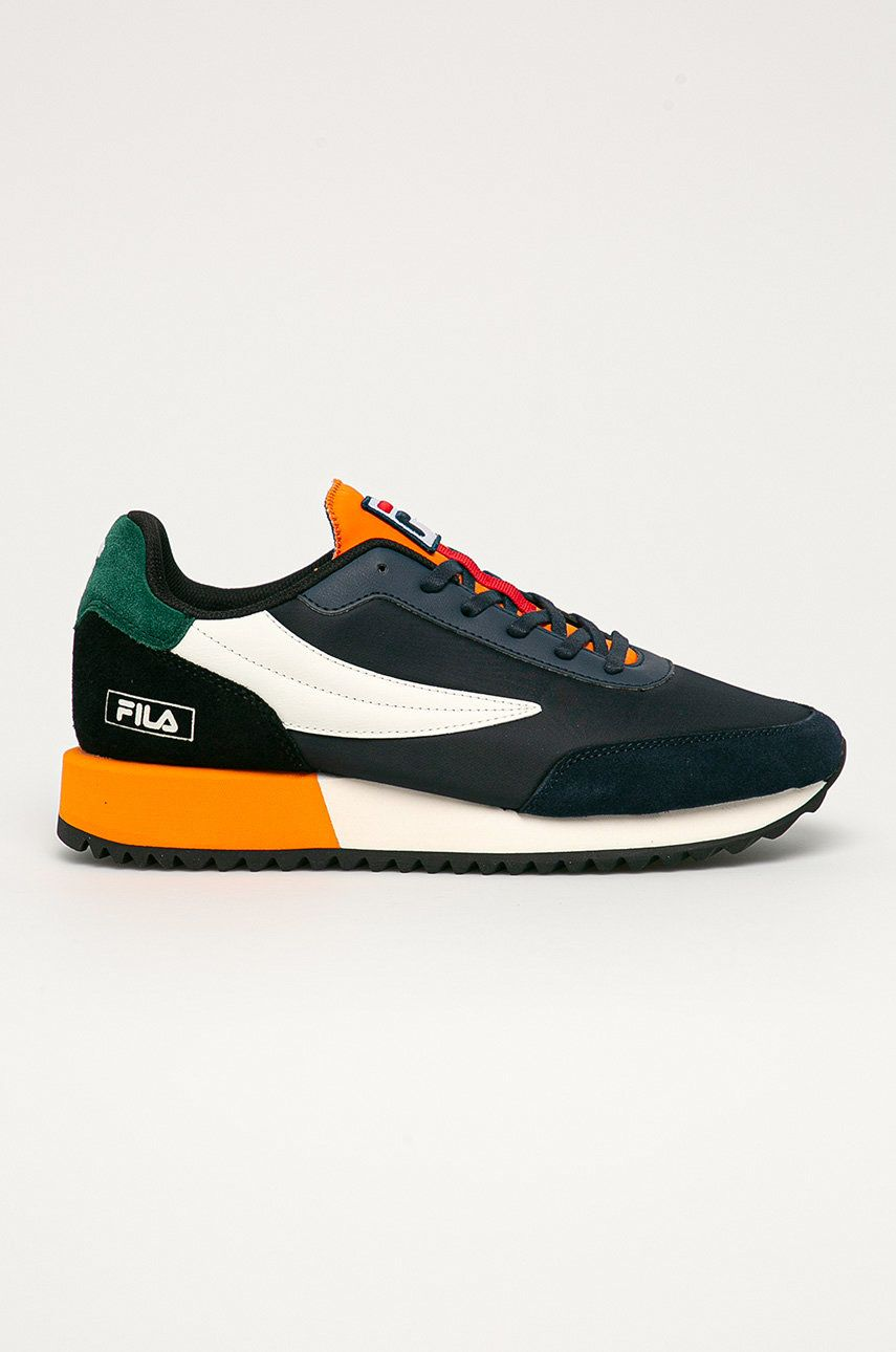 Fila - Pantofi Retronique imagine