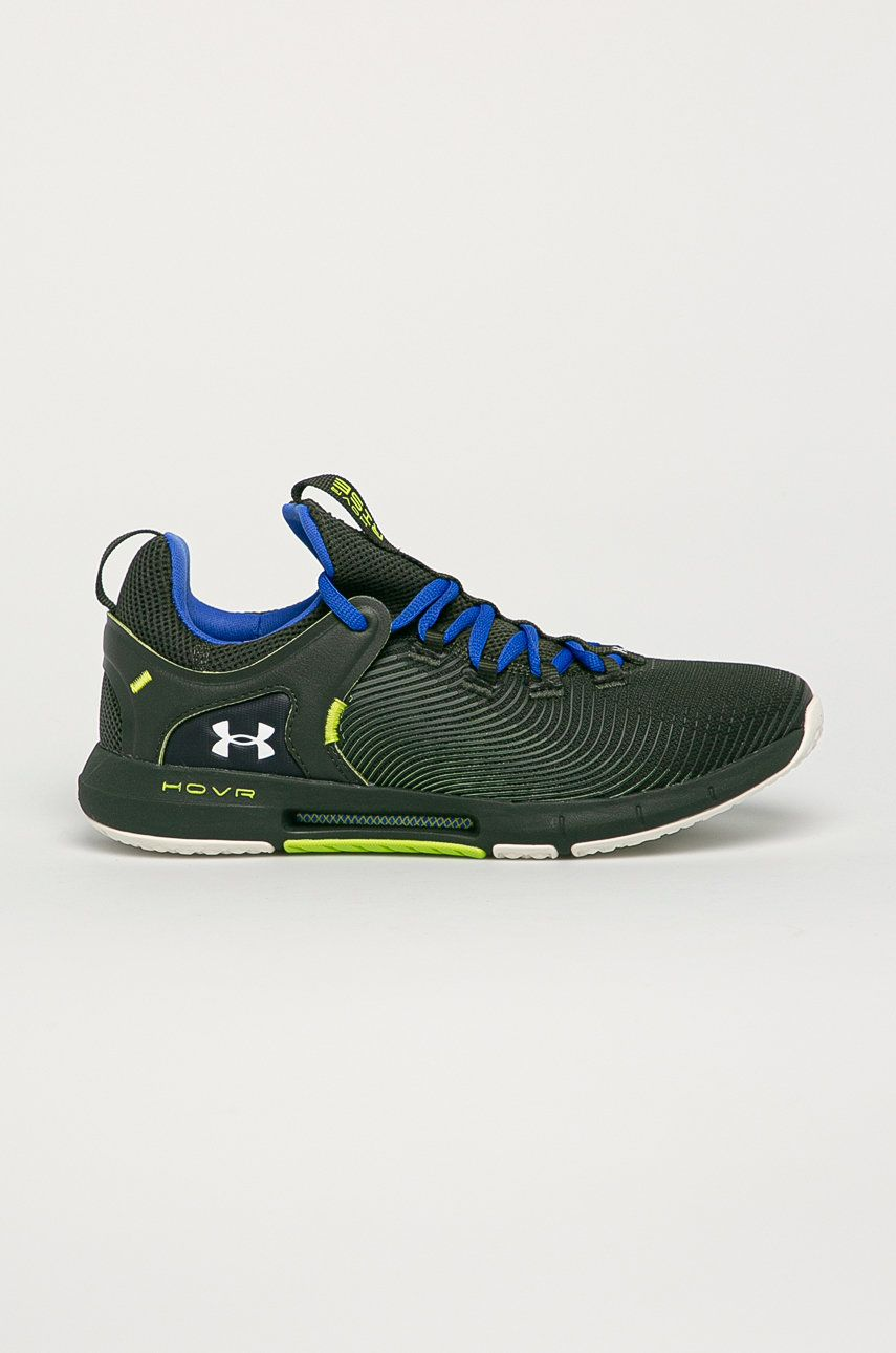 Under Armour - Pantofi Hovr Rise 2 de la Under Armour