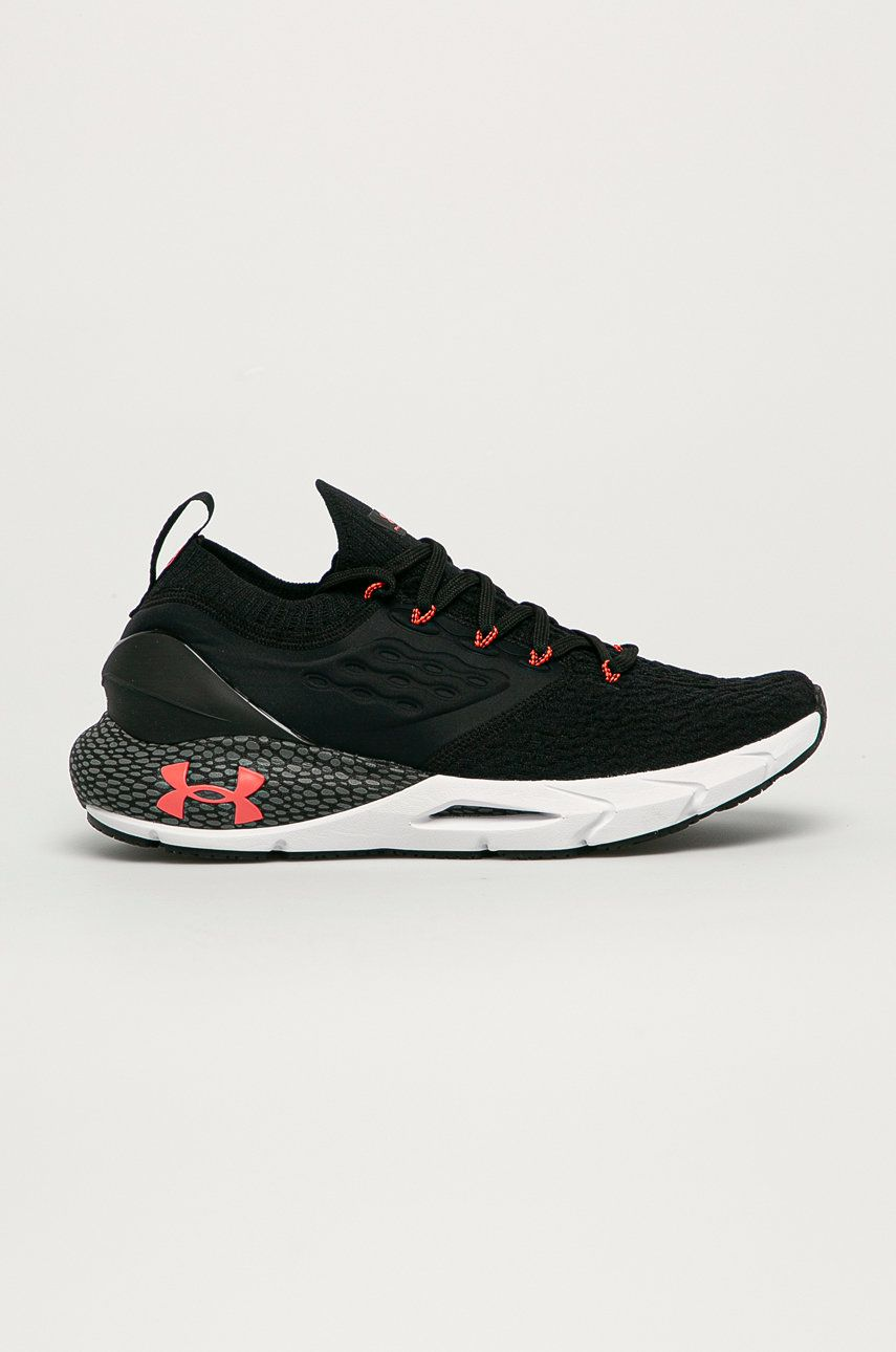 Under Armour - Pantofi UA Hovr Phantom 2 de la Under Armour