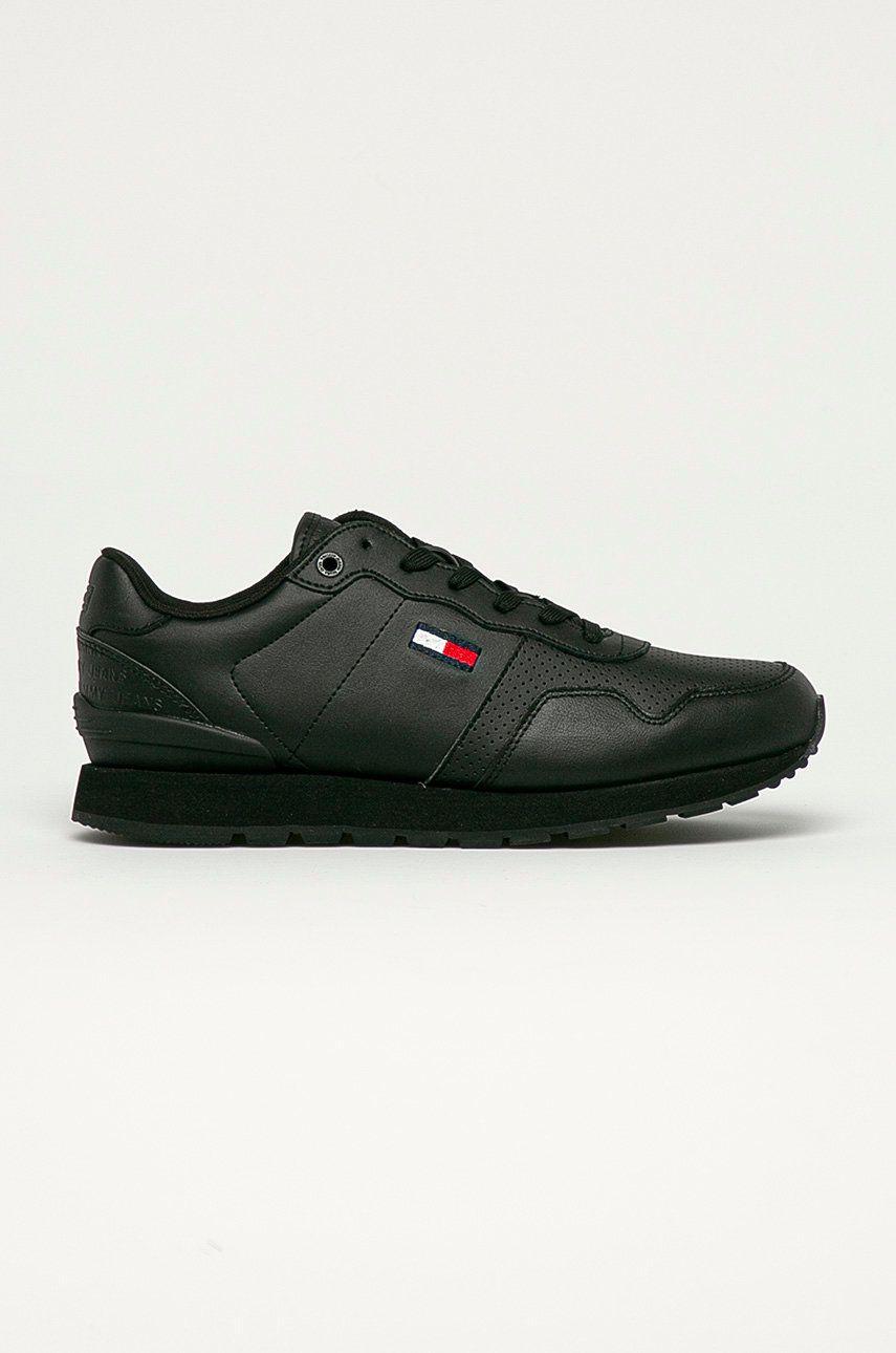 Tommy Jeans - Pantofi imagine