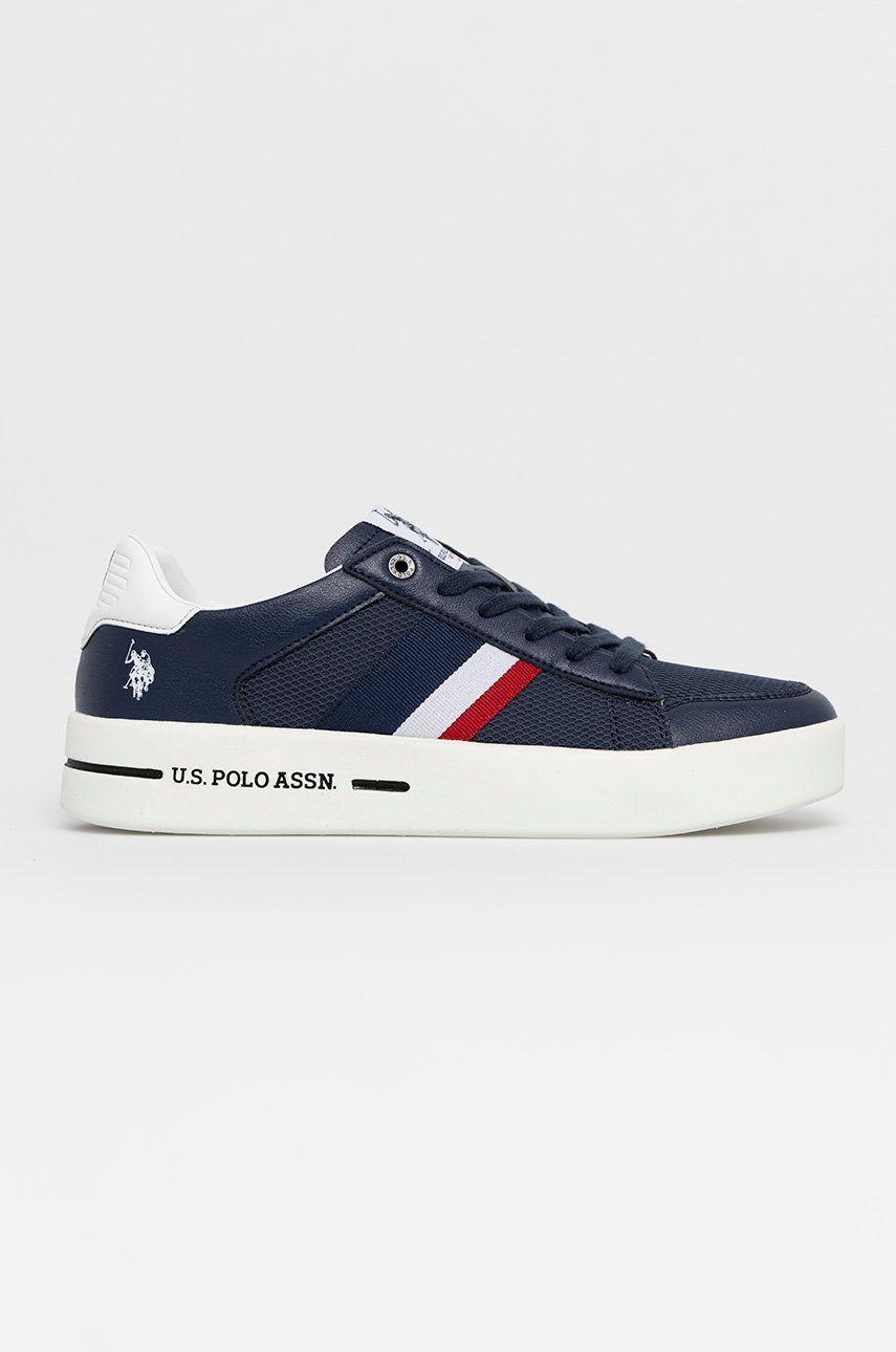 U.S. Polo Assn. - Buty