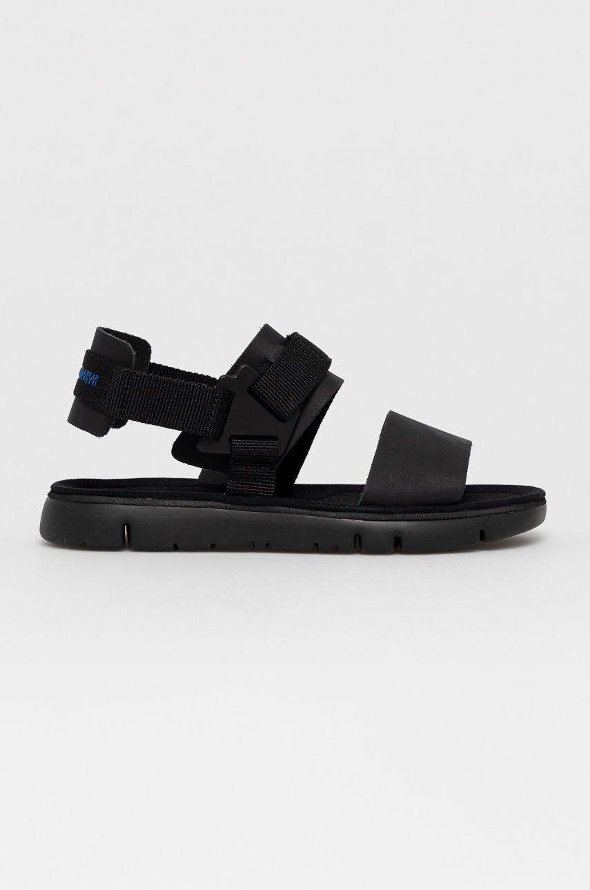 Camper - Sandale Oruga