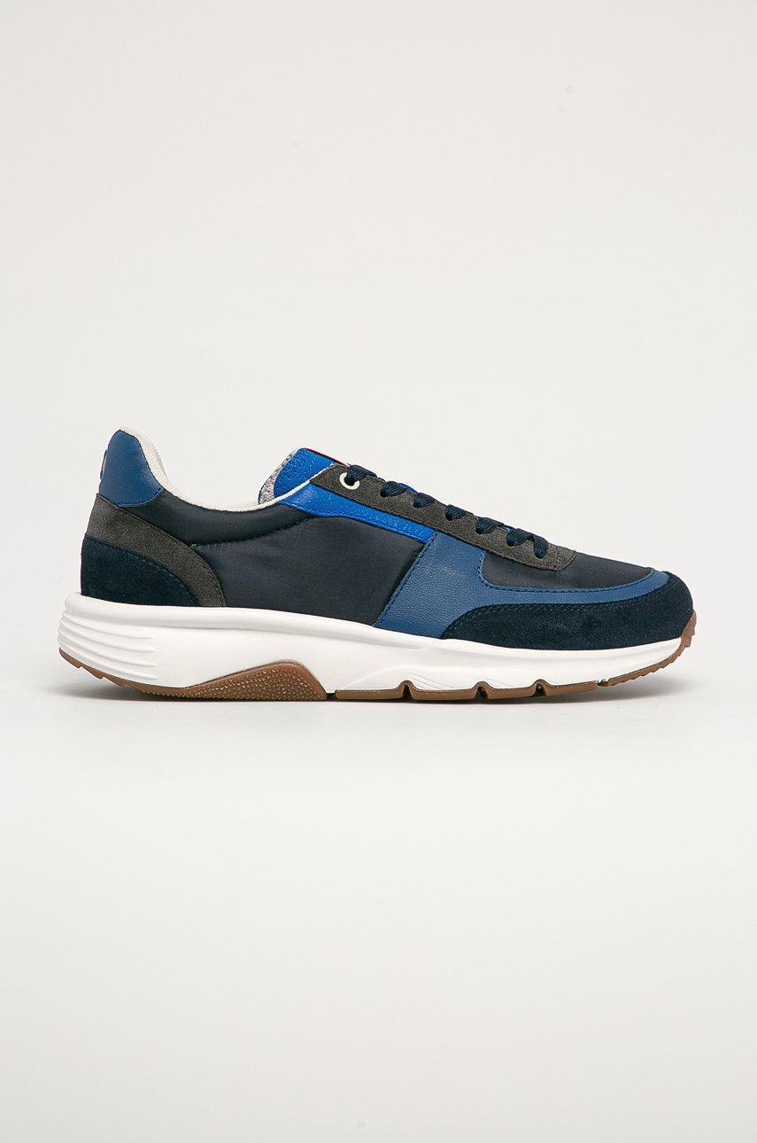 Camper - Pantofi Drift answear.ro