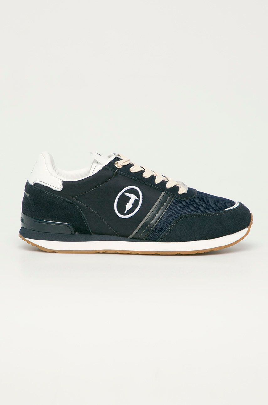 Trussardi Jeans - Pantofi imagine