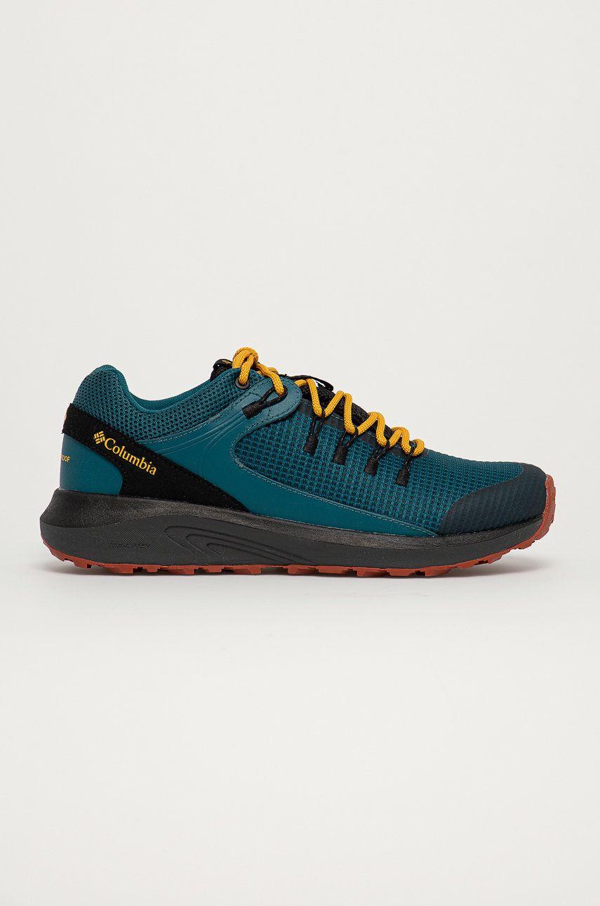 Columbia - Pantofi Trailstorm imagine answear.ro